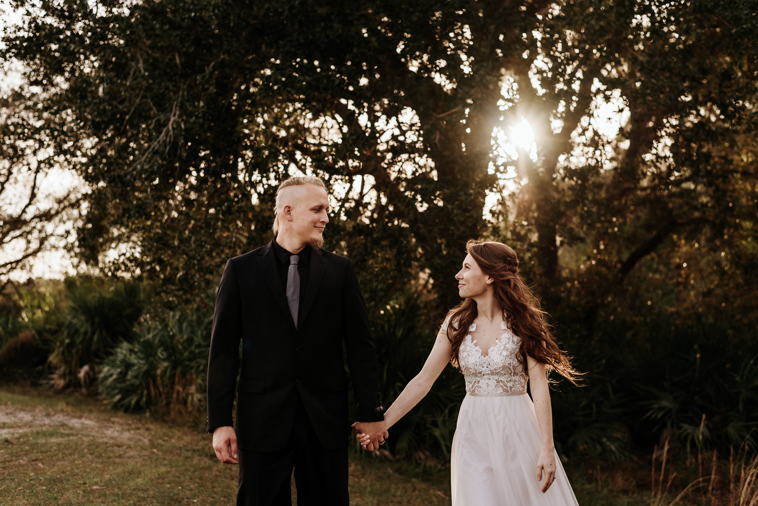Jess_Micah_Portrait_Session_Wedding_Vero_Beach_Florida_Photography_by_V_0271.jpg