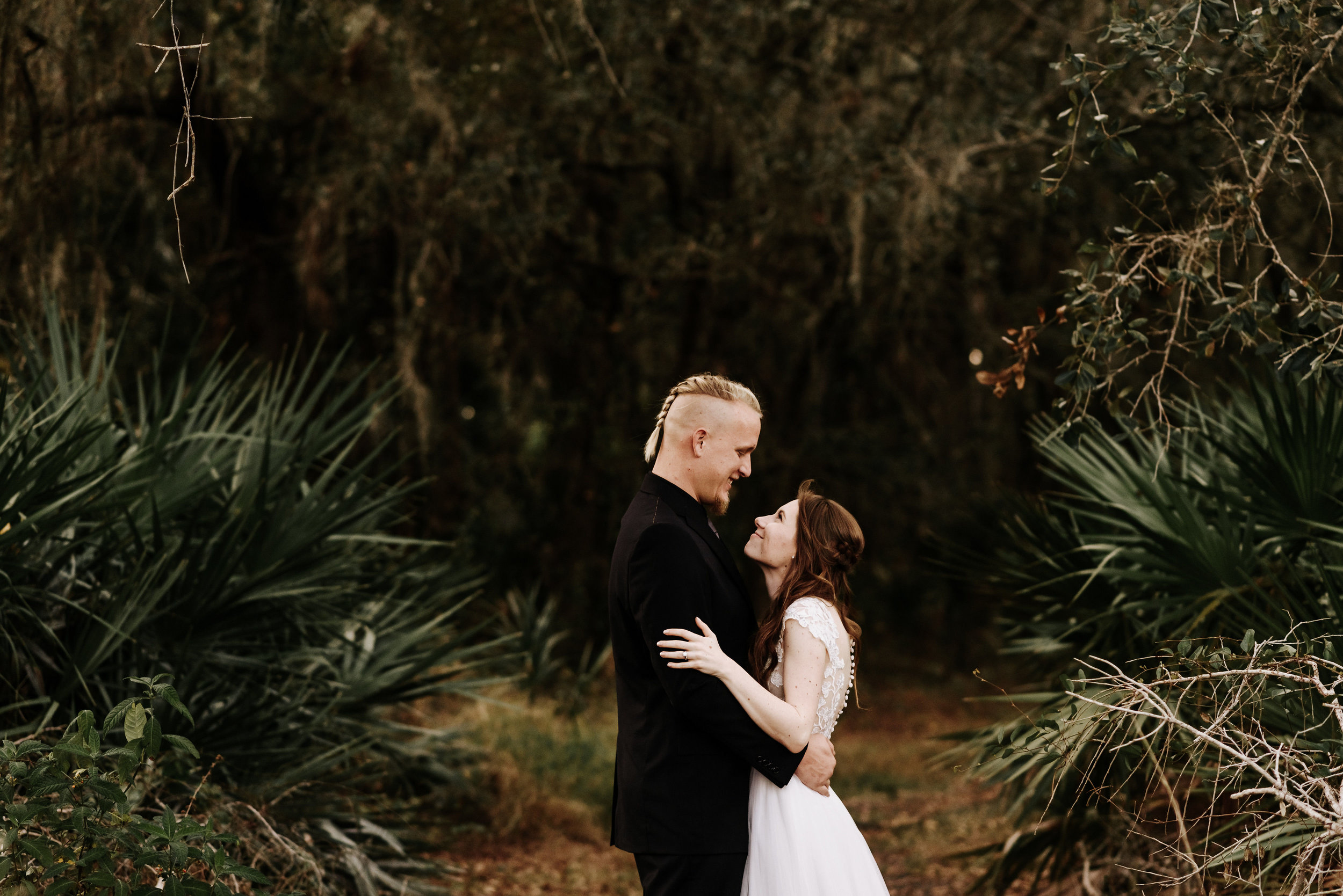 Jess_Micah_Portrait_Session_Wedding_Vero_Beach_Florida_Photography_by_V_0337.jpg