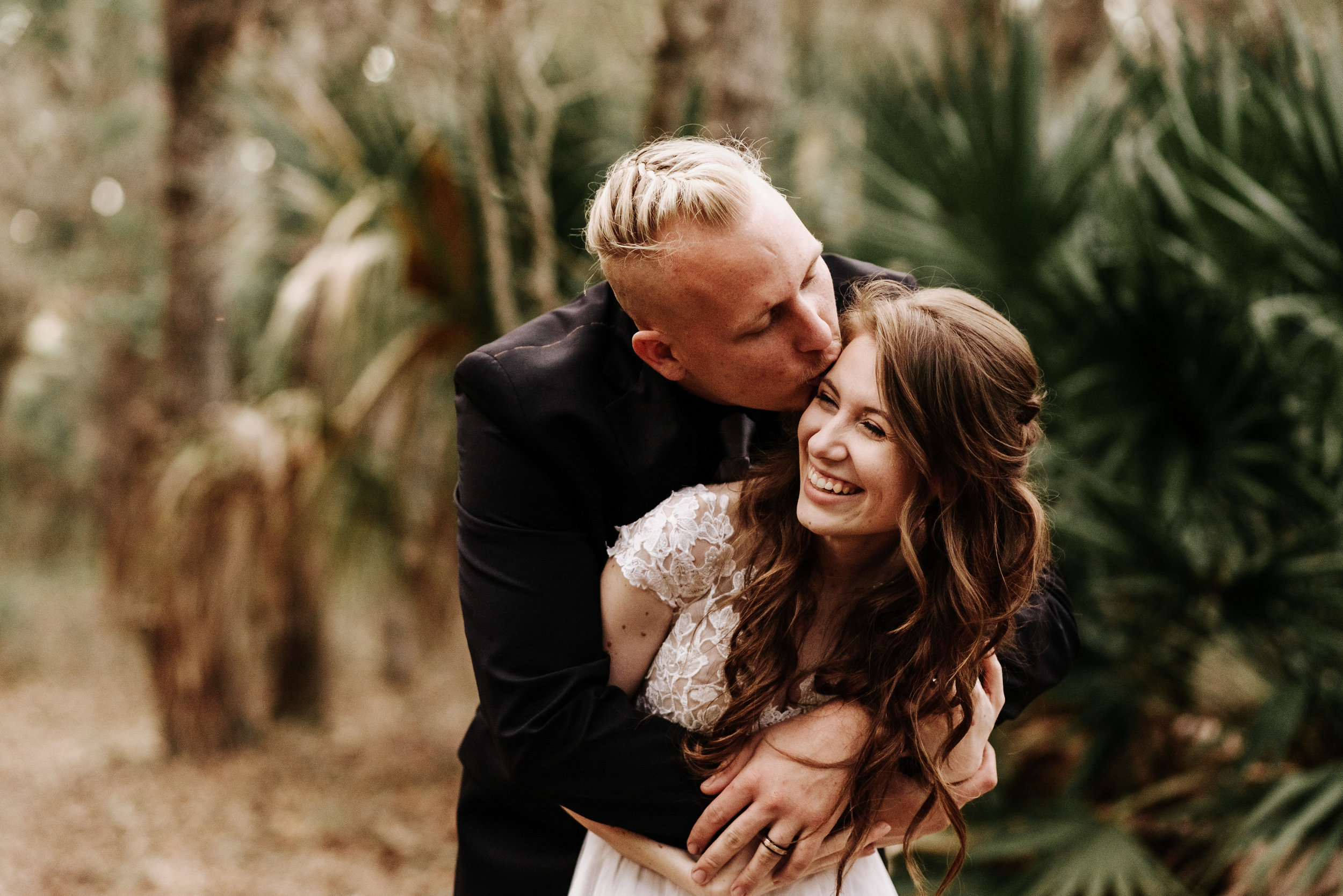 Jess_Micah_Portrait_Session_Wedding_Vero_Beach_Florida_Photography_by_V_0385.jpg
