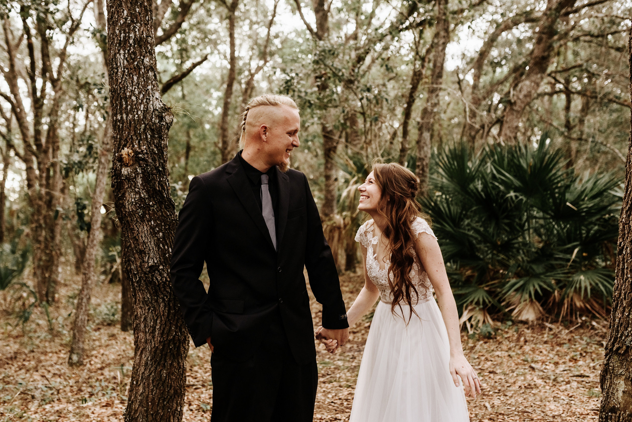 Jess_Micah_Portrait_Session_Wedding_Vero_Beach_Florida_Photography_by_V_0416.jpg