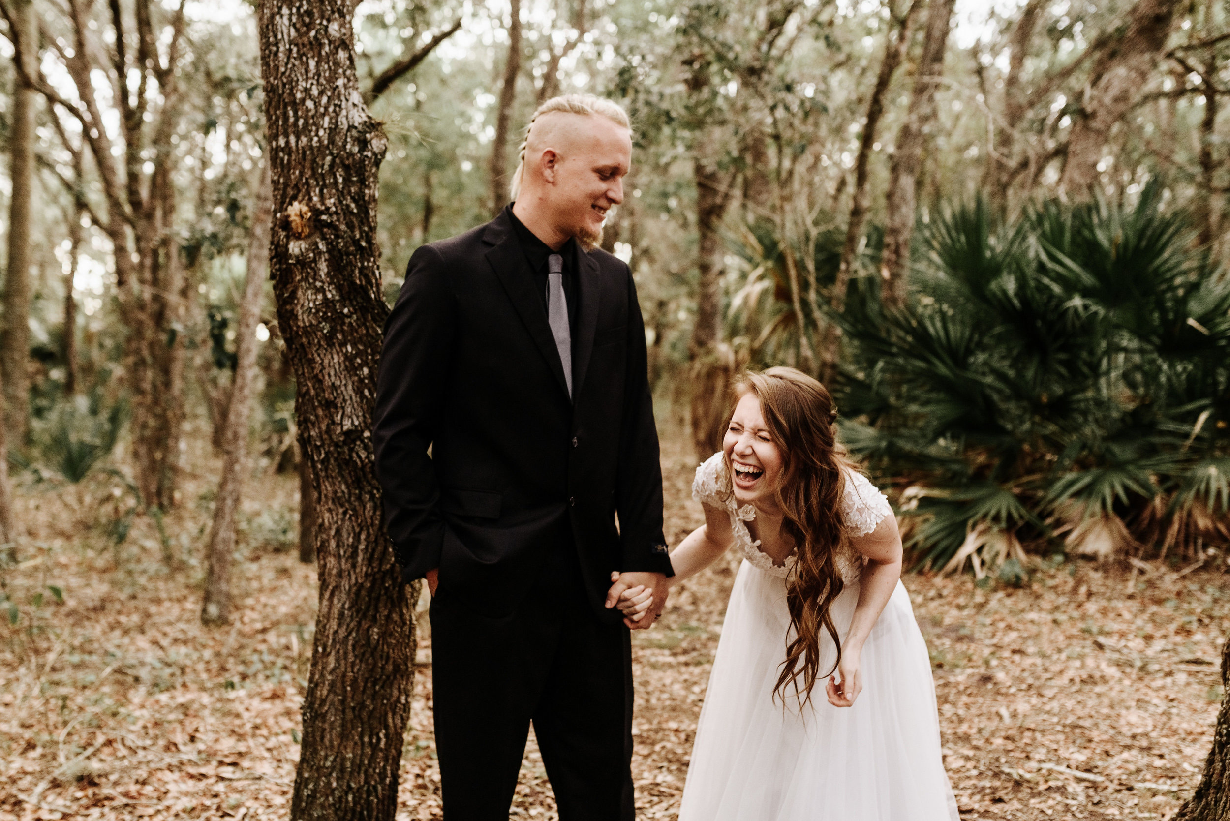 Jess_Micah_Portrait_Session_Wedding_Vero_Beach_Florida_Photography_by_V_0420.jpg