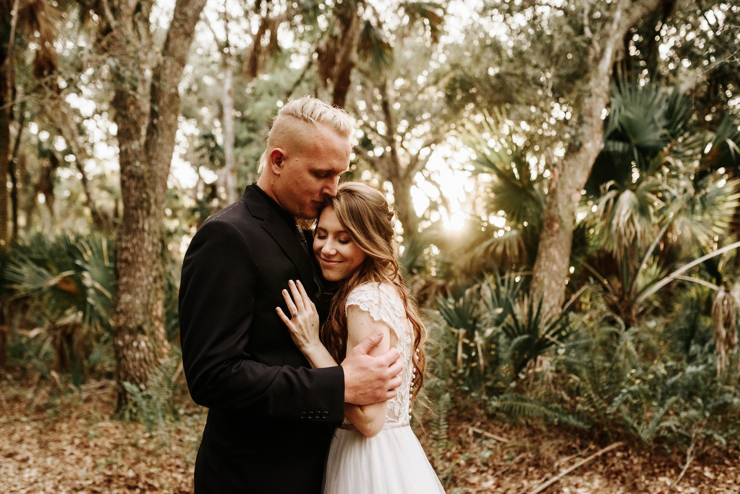 Jess_Micah_Portrait_Session_Wedding_Vero_Beach_Florida_Photography_by_V_0478.jpg