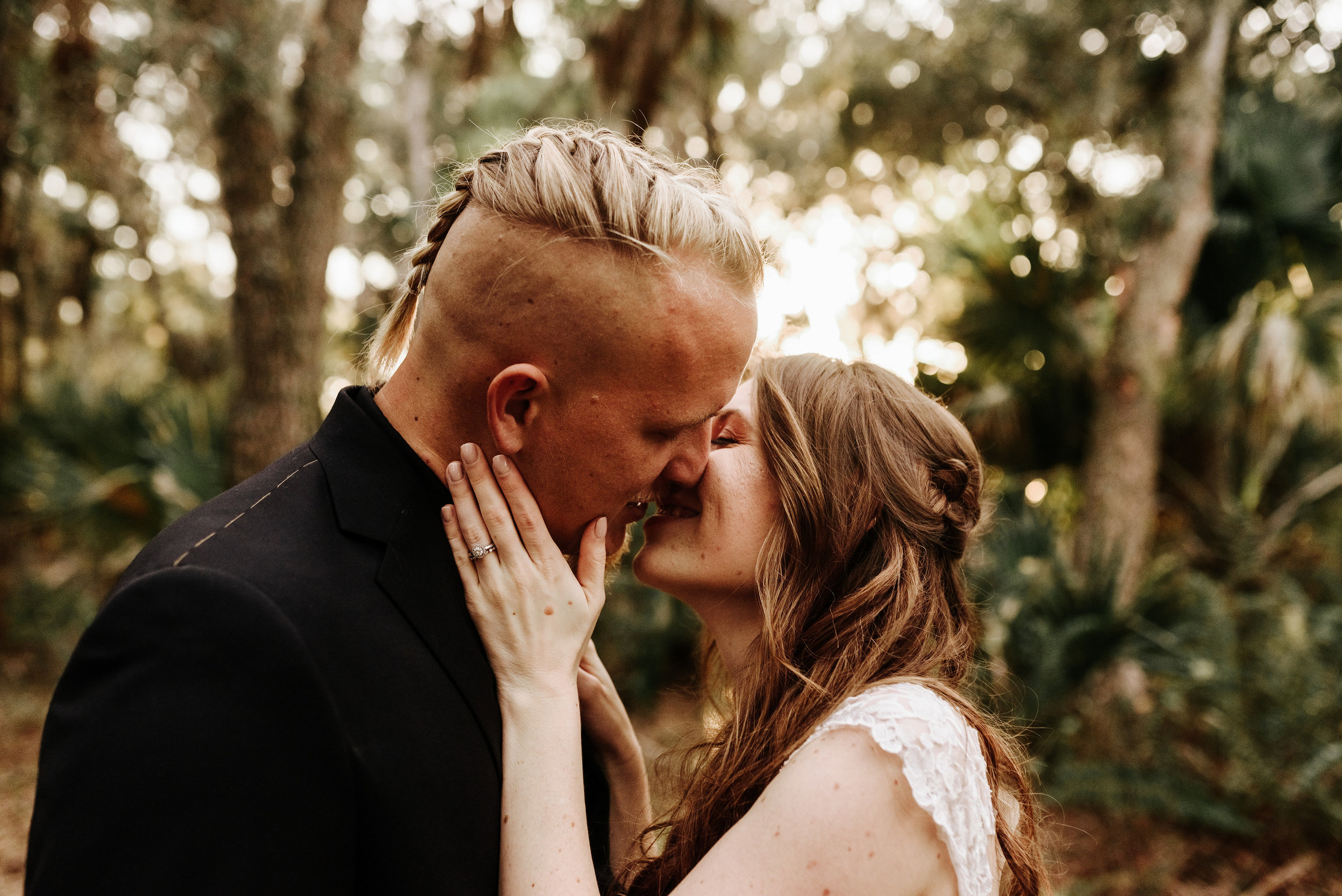 Jess_Micah_Portrait_Session_Wedding_Vero_Beach_Florida_Photography_by_V_0490.jpg