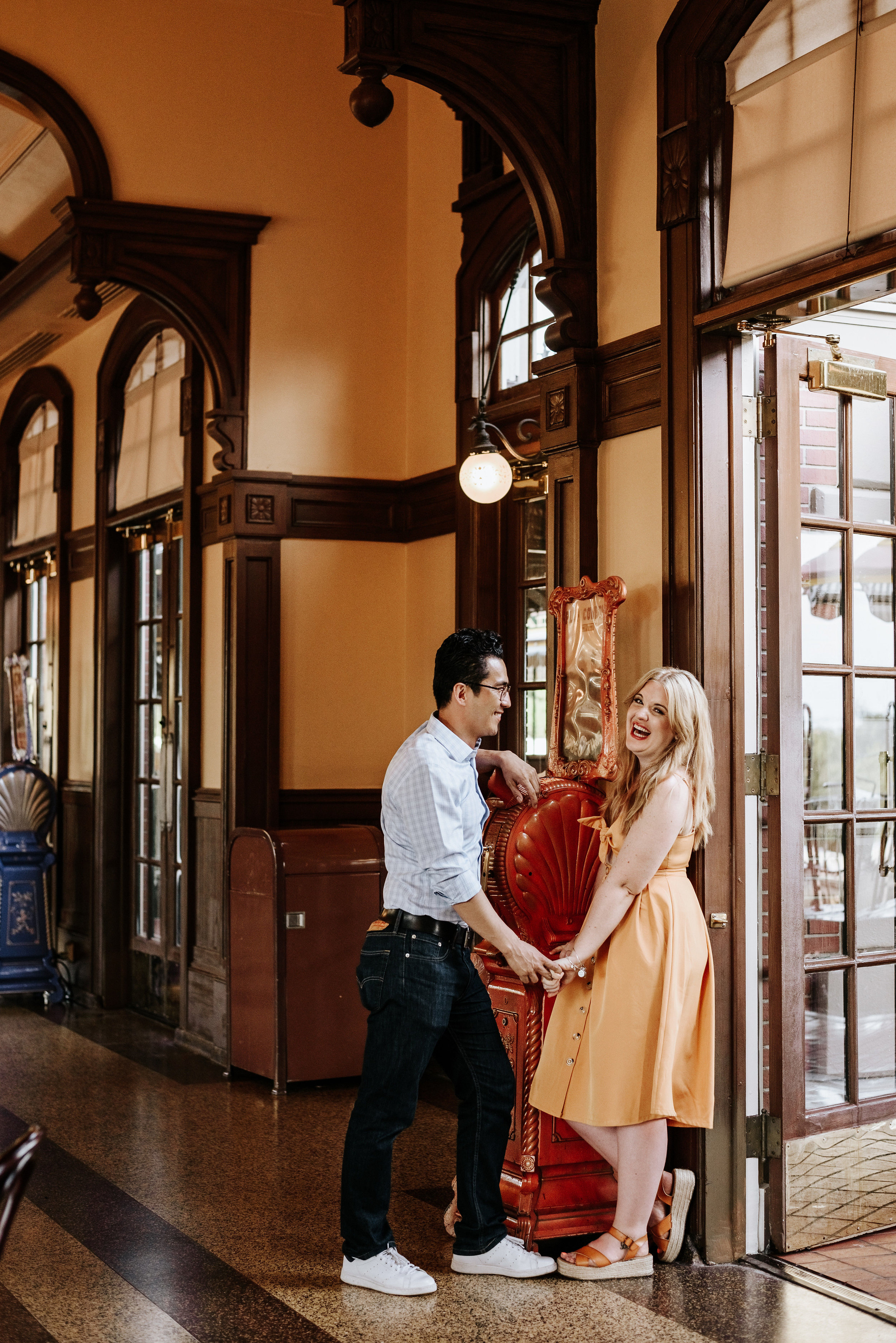 Kelsey_John_Disney_Magic_Kingdom_Engagement_Session_Orlando_Florida_Wedding_Photography_by_V_2104.jpg