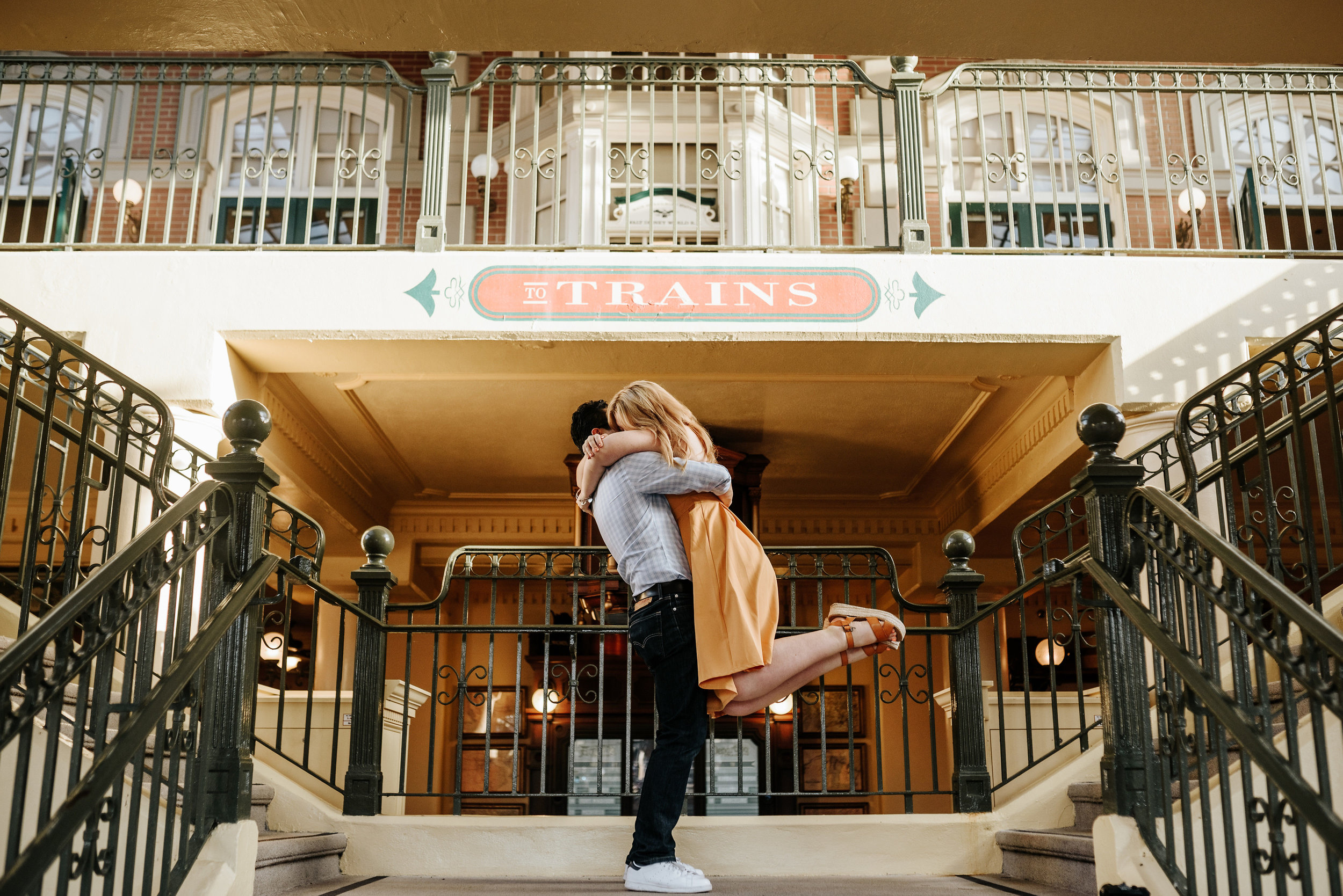 Kelsey_John_Disney_Magic_Kingdom_Engagement_Session_Orlando_Florida_Wedding_Photography_by_V_2169.jpg