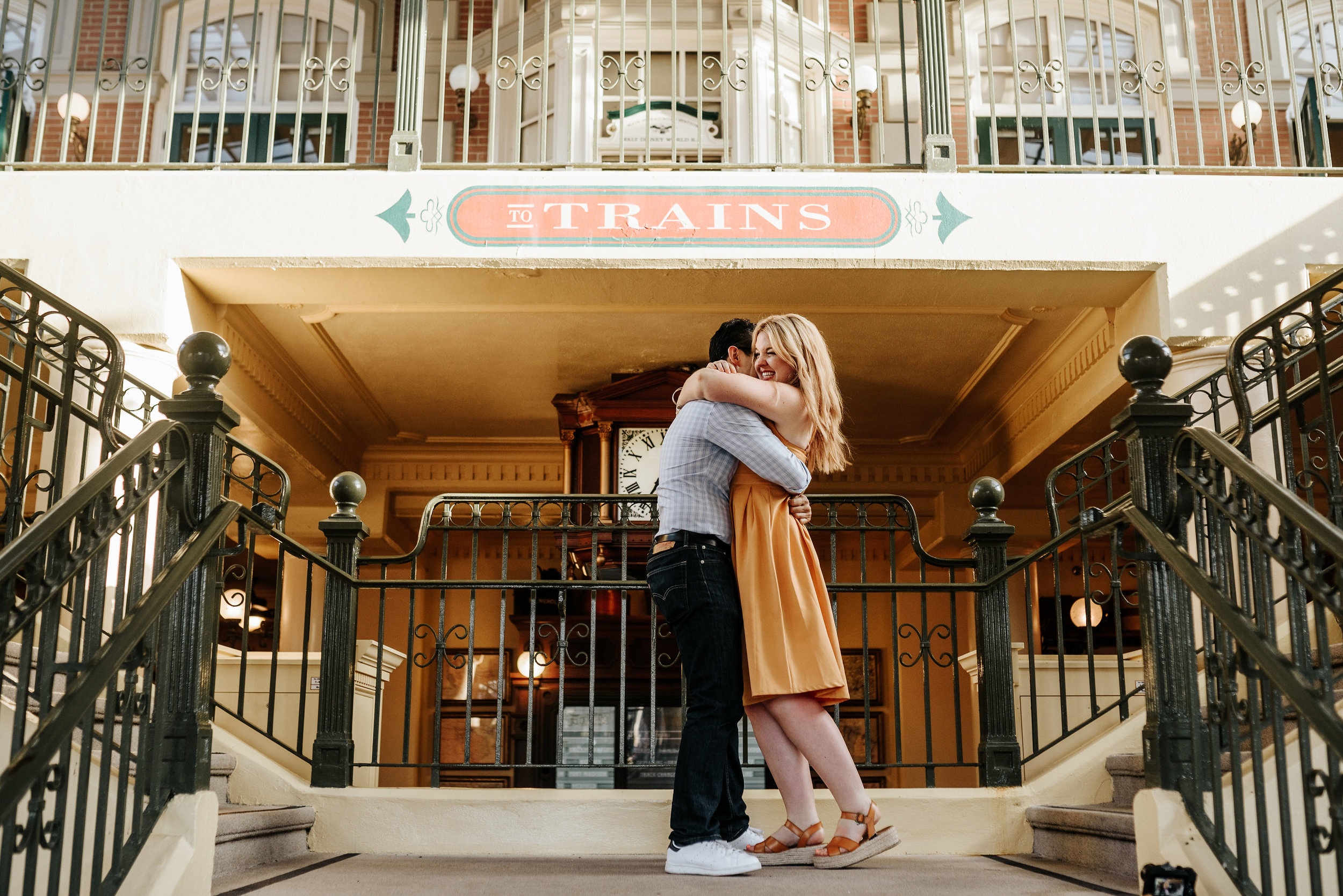 Kelsey_John_Disney_Magic_Kingdom_Engagement_Session_Orlando_Florida_Wedding_Photography_by_V_2172.jpg