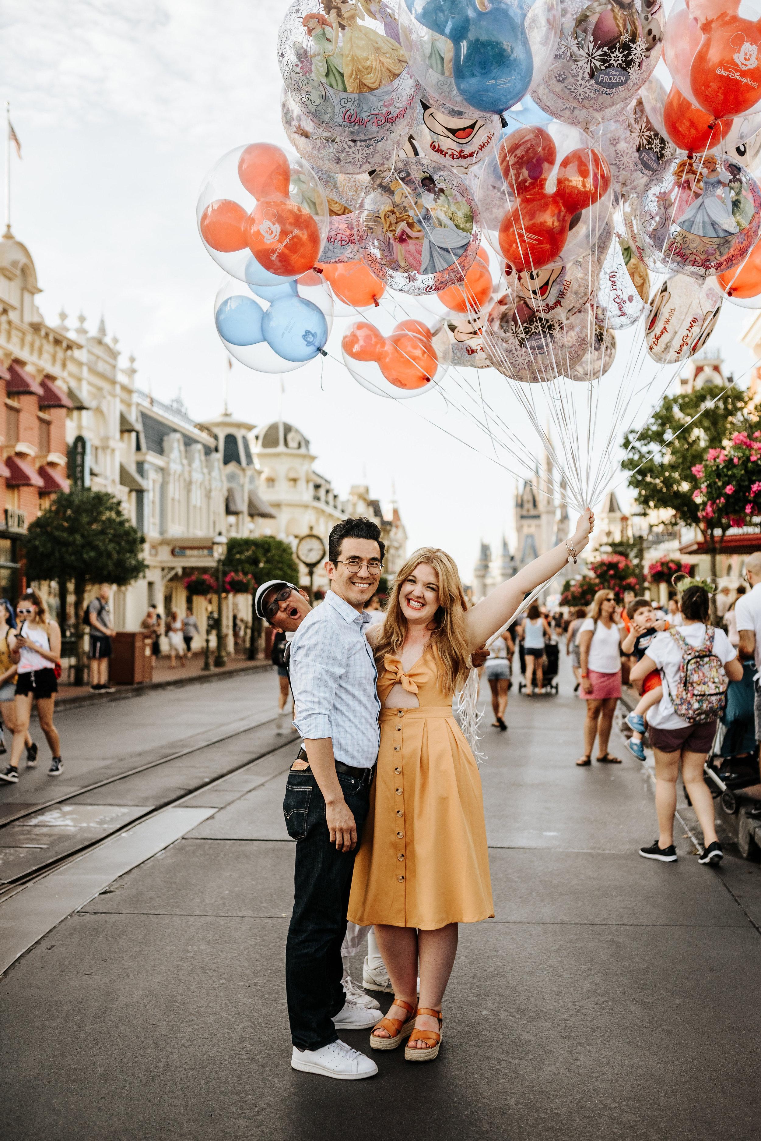Kelsey_John_Disney_Magic_Kingdom_Engagement_Session_Orlando_Florida_Wedding_Photography_by_V_2199.jpg