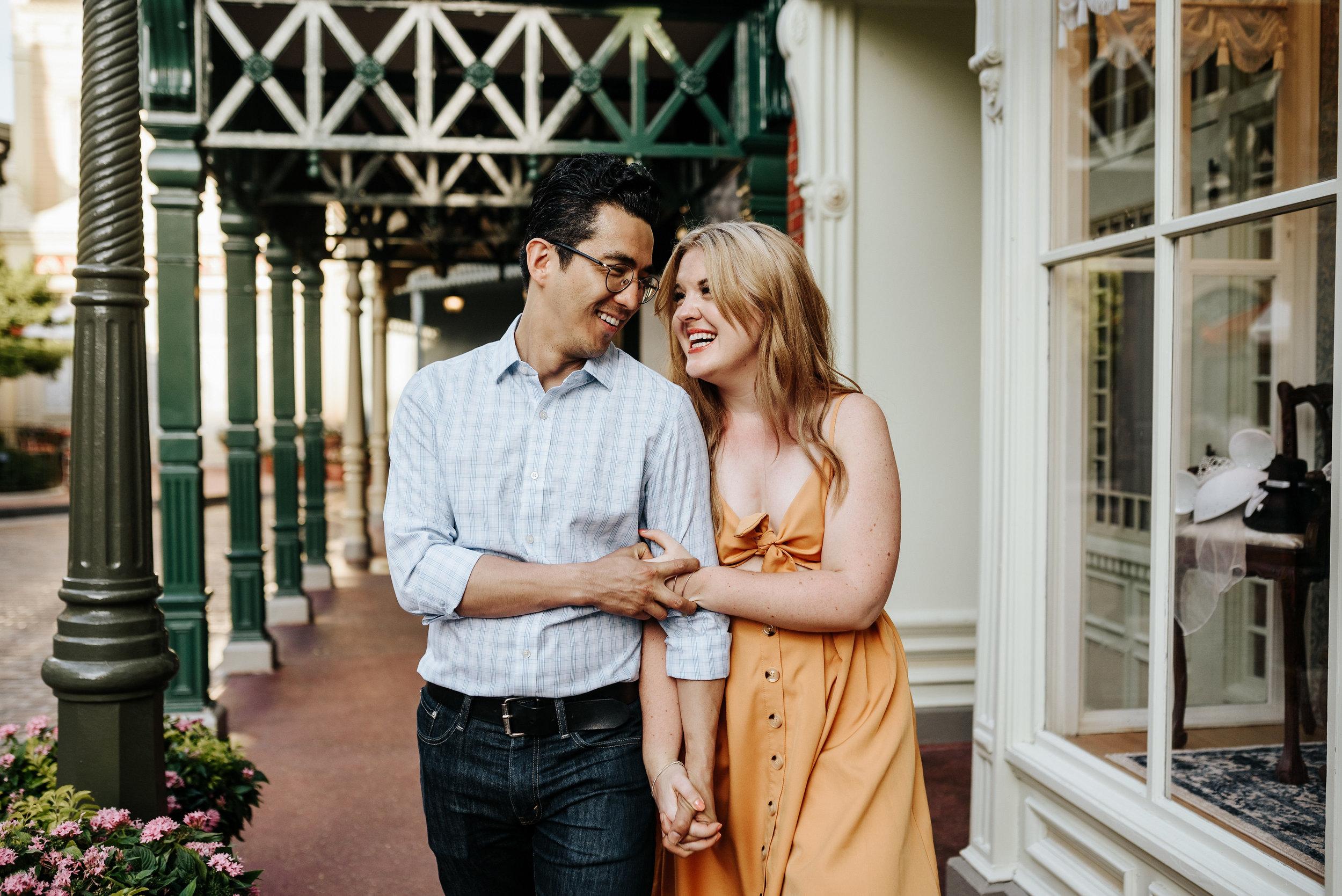 Kelsey_John_Disney_Magic_Kingdom_Engagement_Session_Orlando_Florida_Wedding_Photography_by_V_2246.jpg