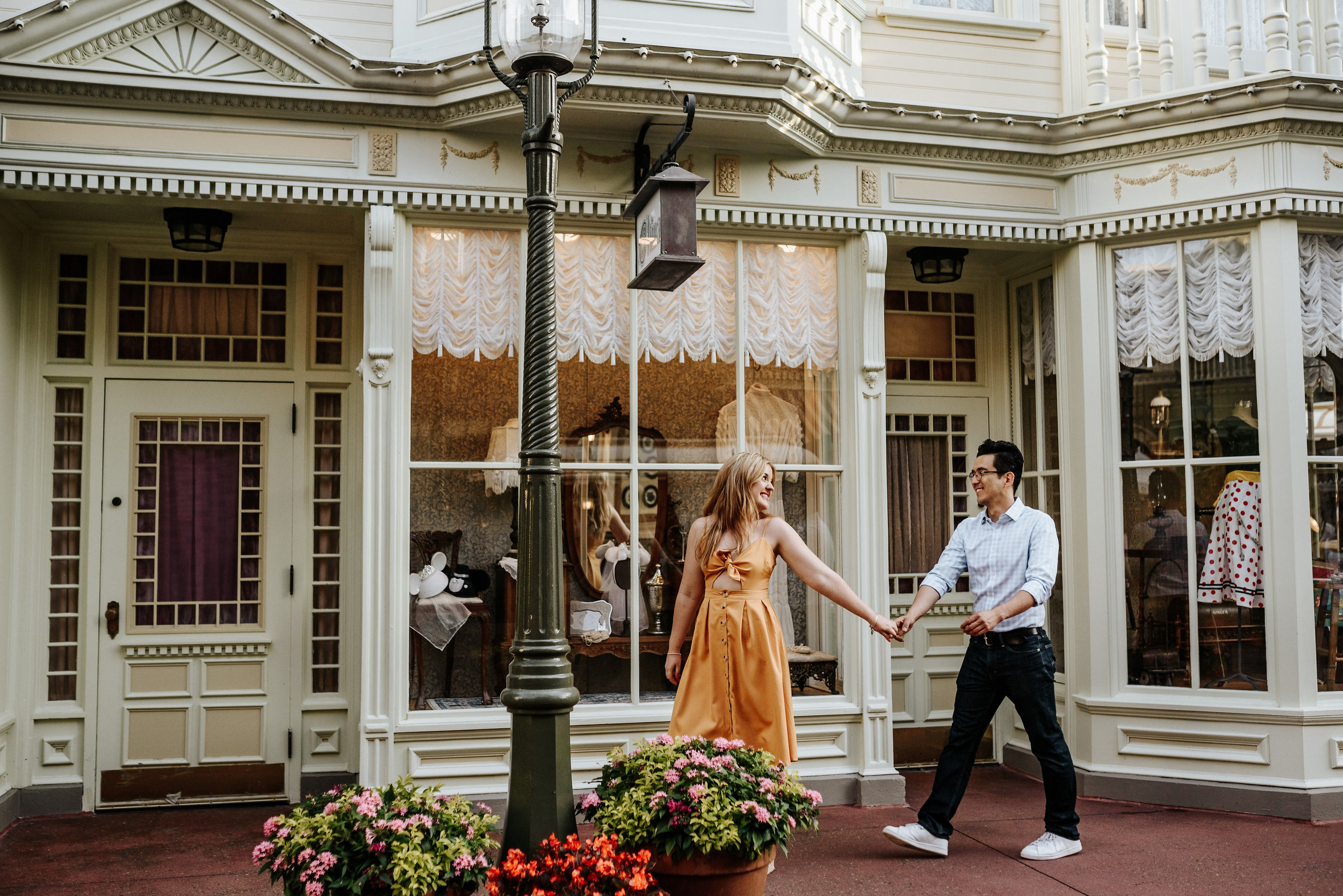 Kelsey_John_Disney_Magic_Kingdom_Engagement_Session_Orlando_Florida_Wedding_Photography_by_V_2232.jpg
