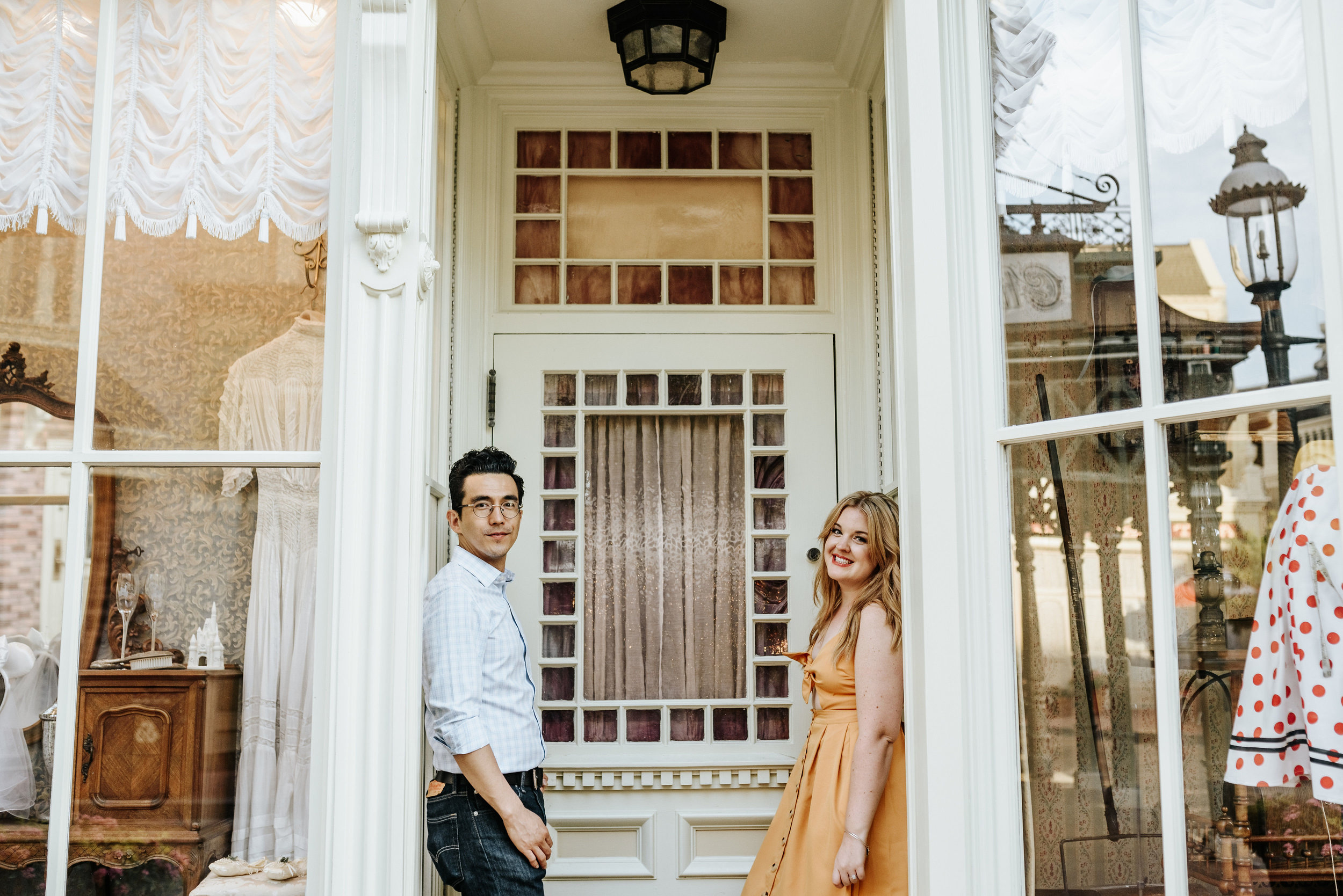 Kelsey_John_Disney_Magic_Kingdom_Engagement_Session_Orlando_Florida_Wedding_Photography_by_V_2264.jpg