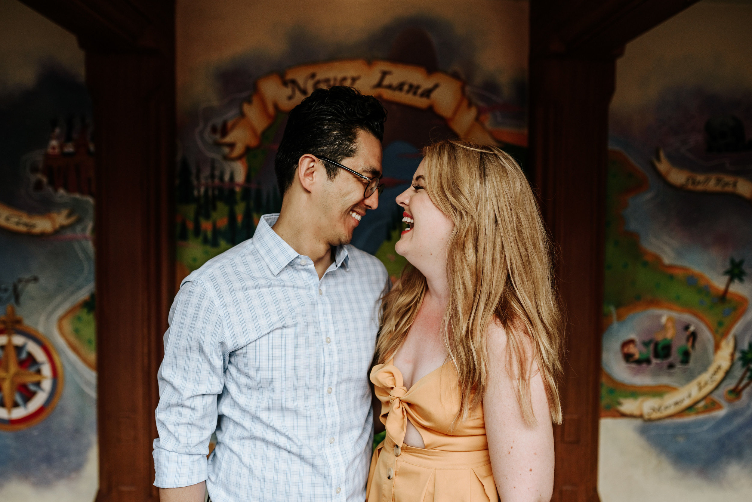 Kelsey_John_Disney_Magic_Kingdom_Engagement_Session_Orlando_Florida_Wedding_Photography_by_V_2347.jpg