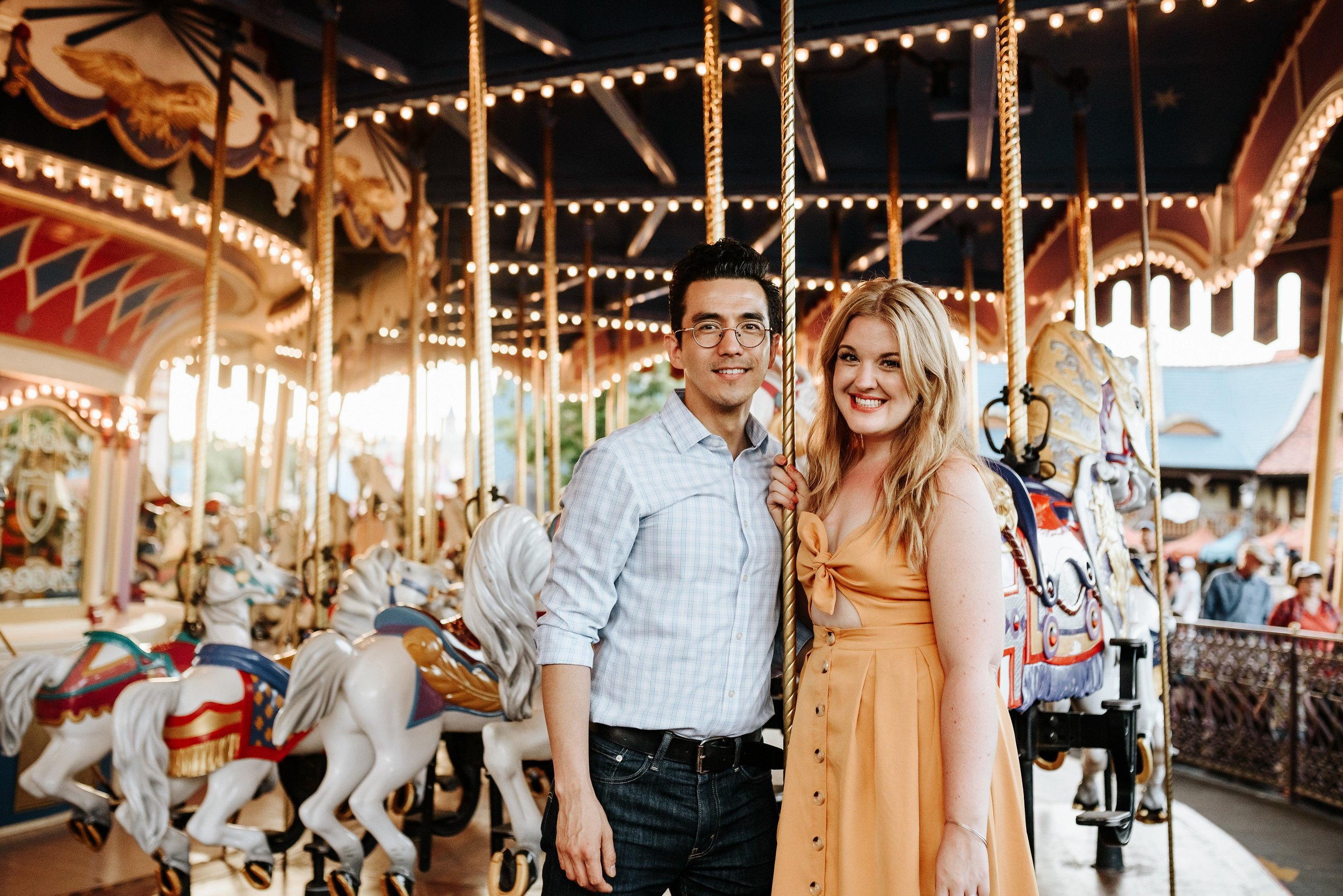 Kelsey_John_Disney_Magic_Kingdom_Engagement_Session_Orlando_Florida_Wedding_Photography_by_V_2407.jpg