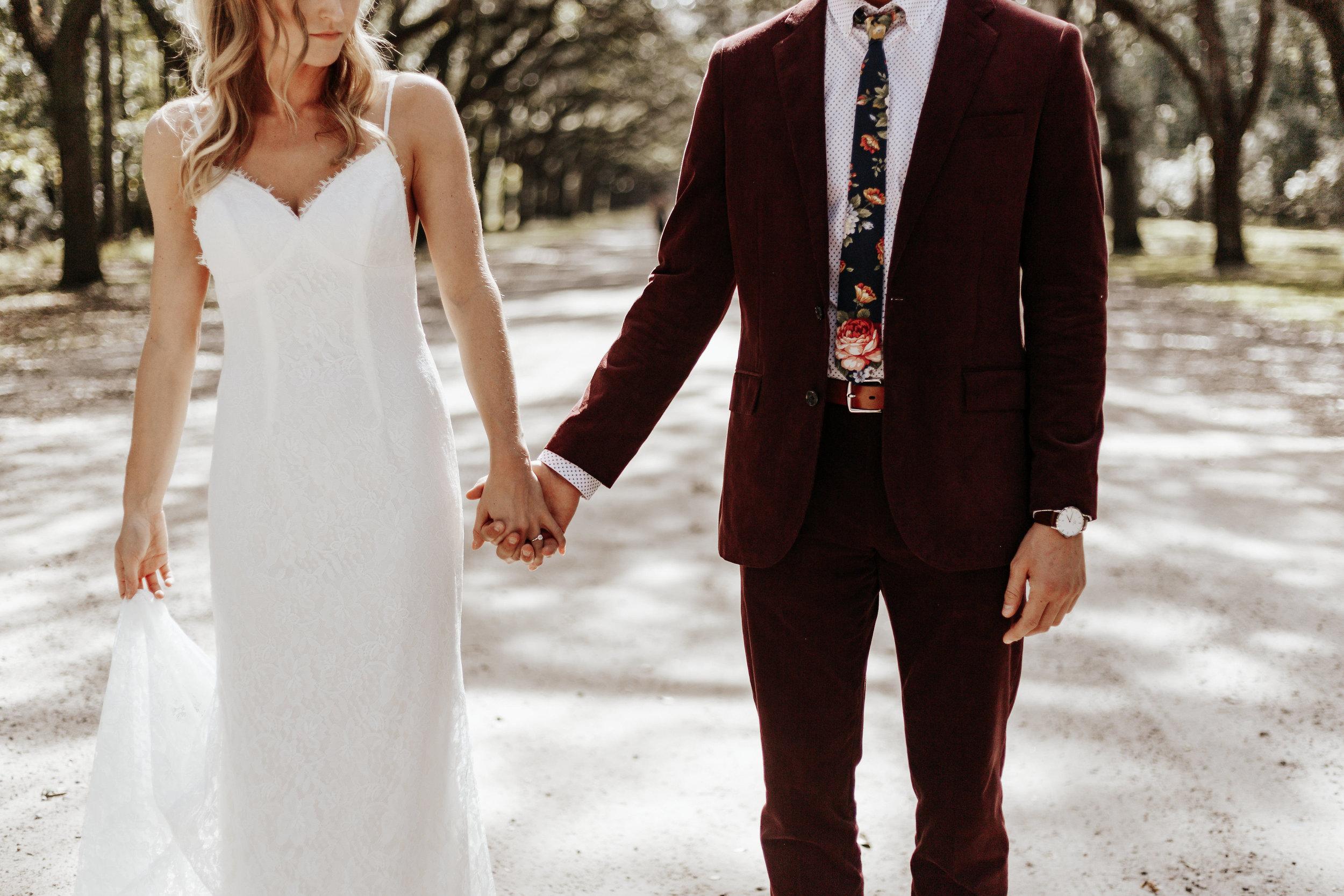 Kourtney_Sean_Savannah_Georgia_Wedding_Wormsloe_Histroic_Site_Coastal_Georgia_Botanical_Gardens_Photography_by_V_3069.jpg
