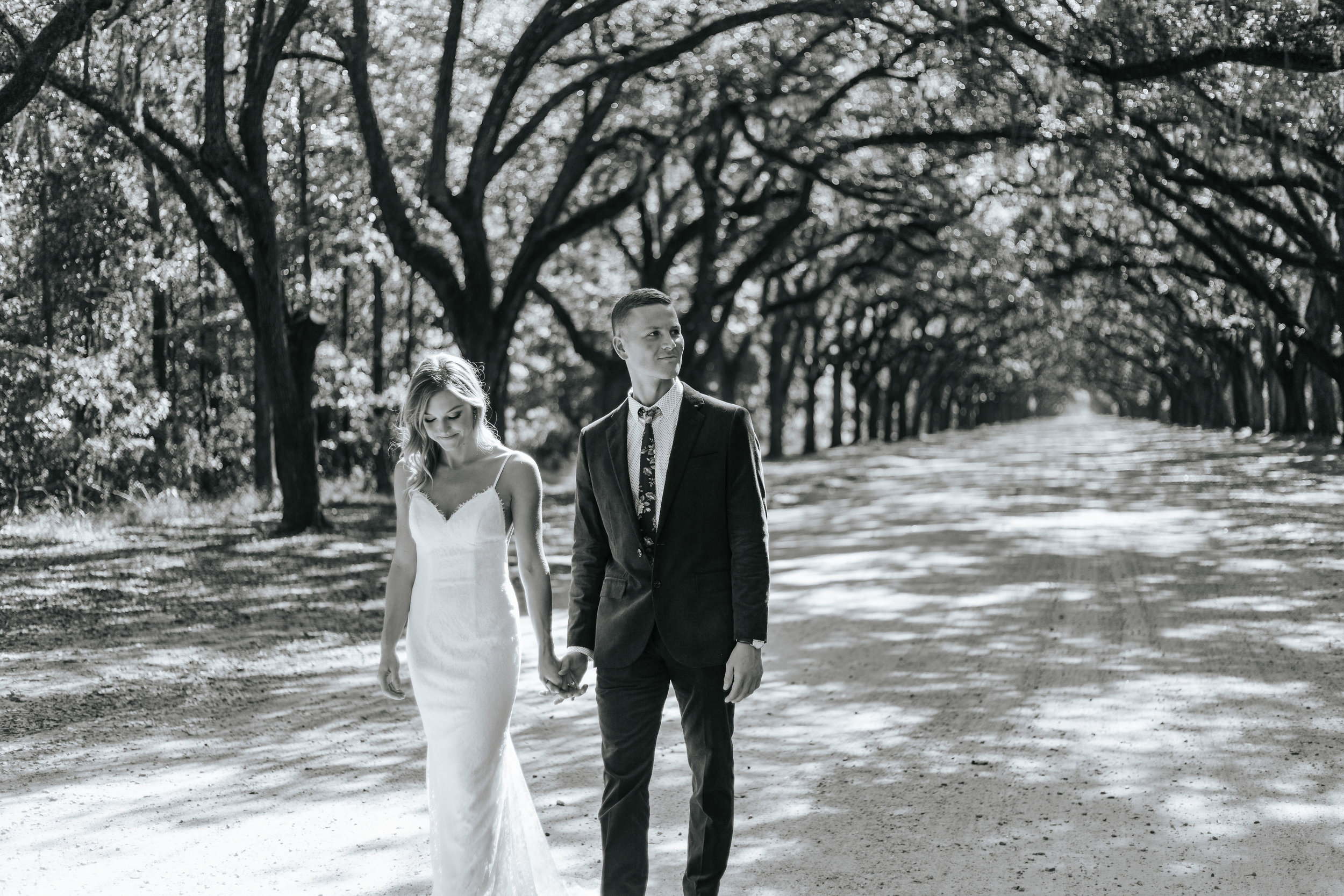 Kourtney_Sean_Savannah_Georgia_Wedding_Wormsloe_Histroic_Site_Coastal_Georgia_Botanical_Gardens_Photography_by_V_3197.jpg