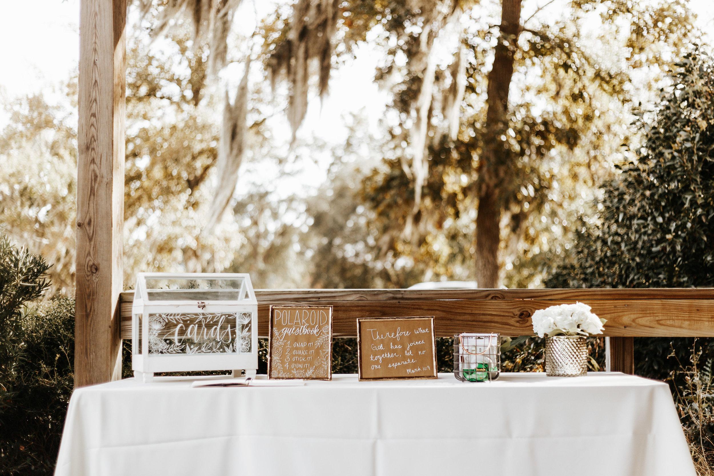 Kourtney_Sean_Savannah_Georgia_Wedding_Wormsloe_Histroic_Site_Coastal_Georgia_Botanical_Gardens_Photography_by_V_3371.jpg