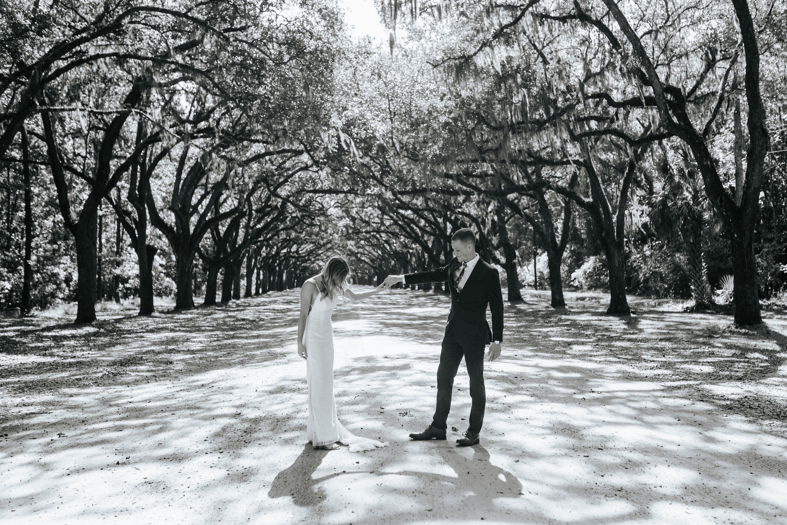 Kourtney_Sean_Savannah_Georgia_Wedding_Wormsloe_Histroic_Site_Coastal_Georgia_Botanical_Gardens_Photography_by_V_3637.jpg