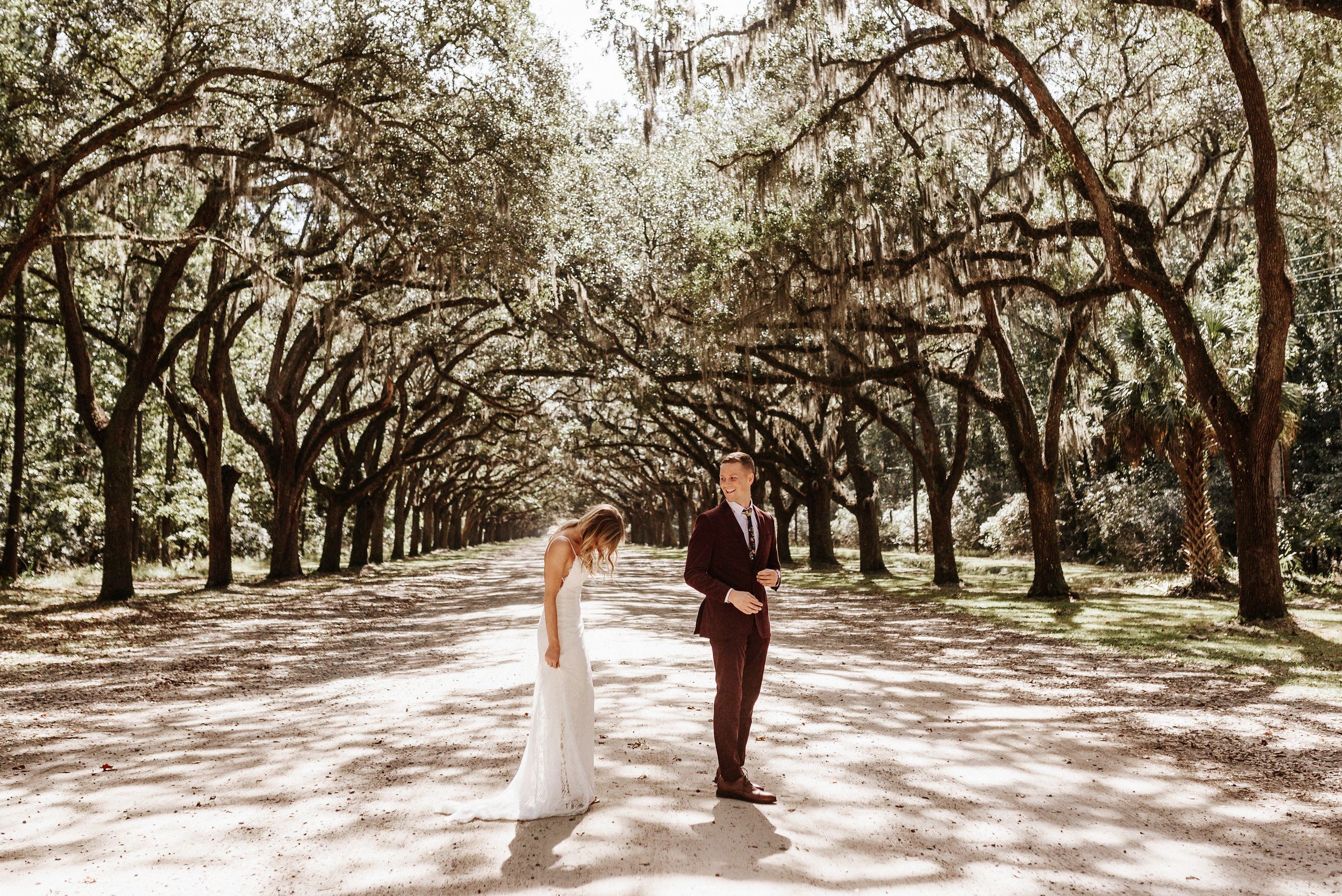 Kourtney_Sean_Savannah_Georgia_Wedding_Wormsloe_Histroic_Site_Coastal_Georgia_Botanical_Gardens_Photography_by_V_3628.jpg