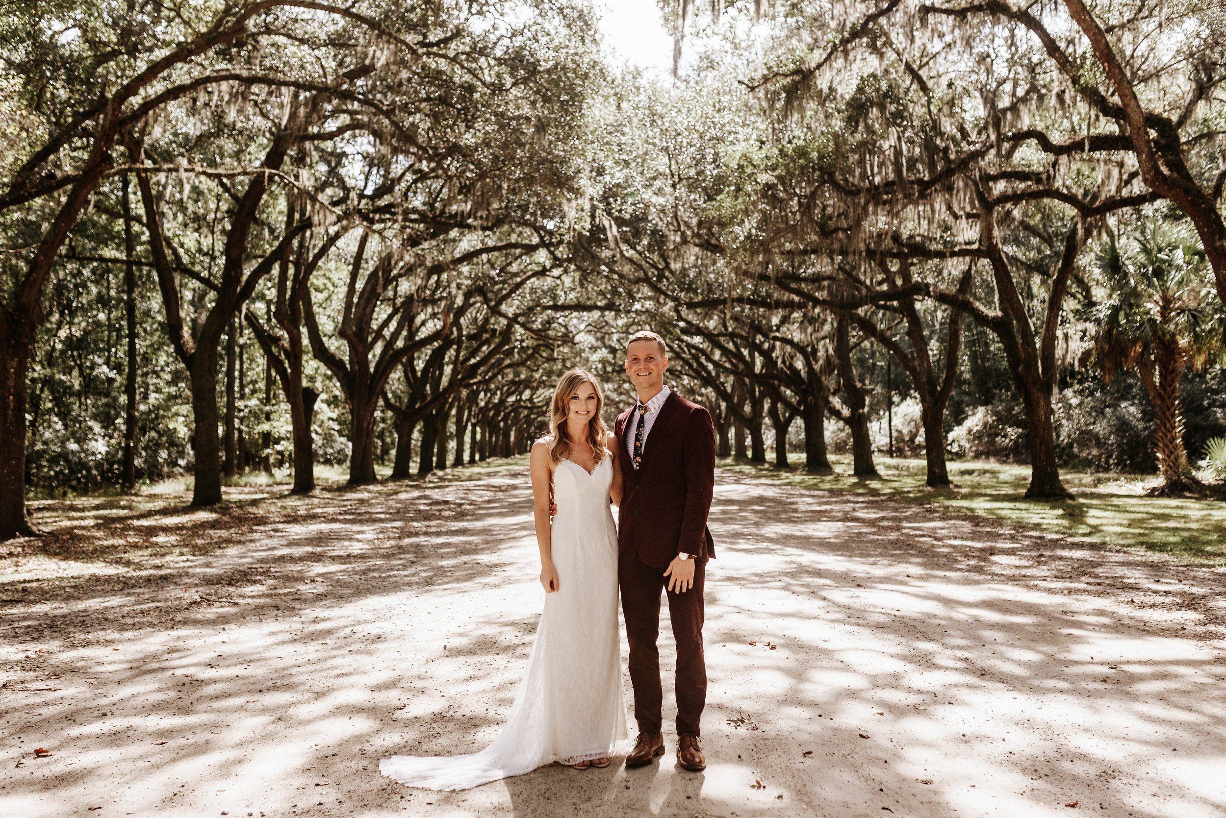 Kourtney_Sean_Savannah_Georgia_Wedding_Wormsloe_Histroic_Site_Coastal_Georgia_Botanical_Gardens_Photography_by_V_3644.jpg