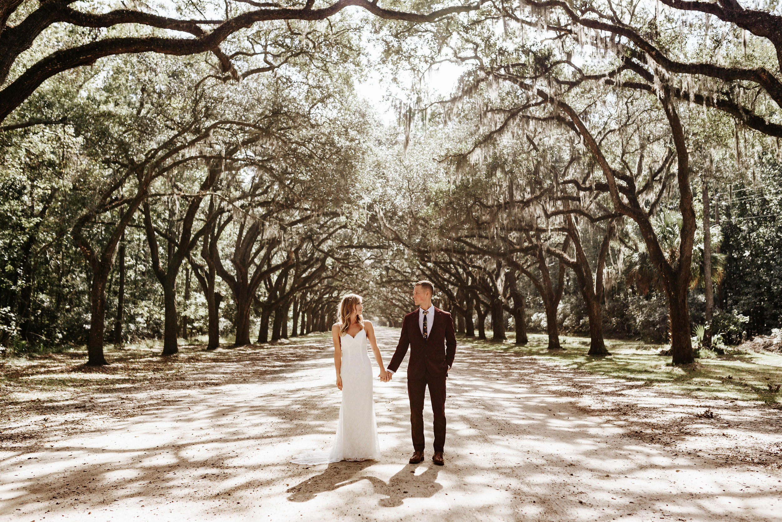 Kourtney_Sean_Savannah_Georgia_Wedding_Wormsloe_Histroic_Site_Coastal_Georgia_Botanical_Gardens_Photography_by_V_3690.jpg