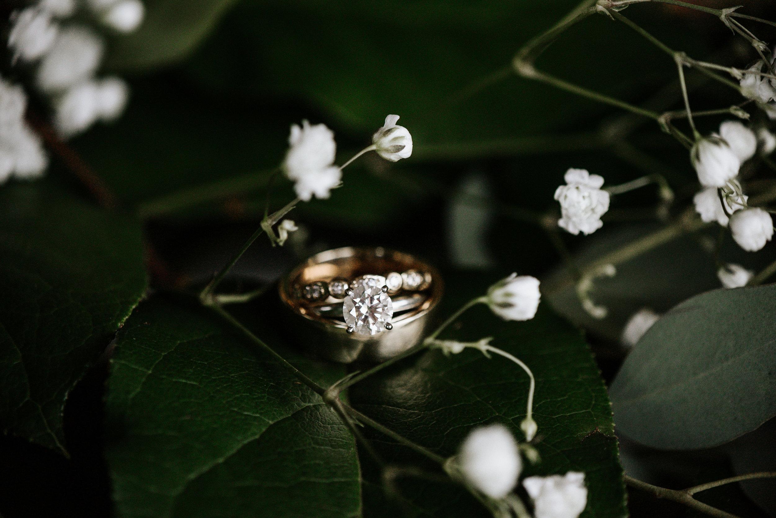 Kourtney_Sean_Savannah_Georgia_Wedding_Wormsloe_Histroic_Site_Coastal_Georgia_Botanical_Gardens_Photography_by_V_3779.jpg