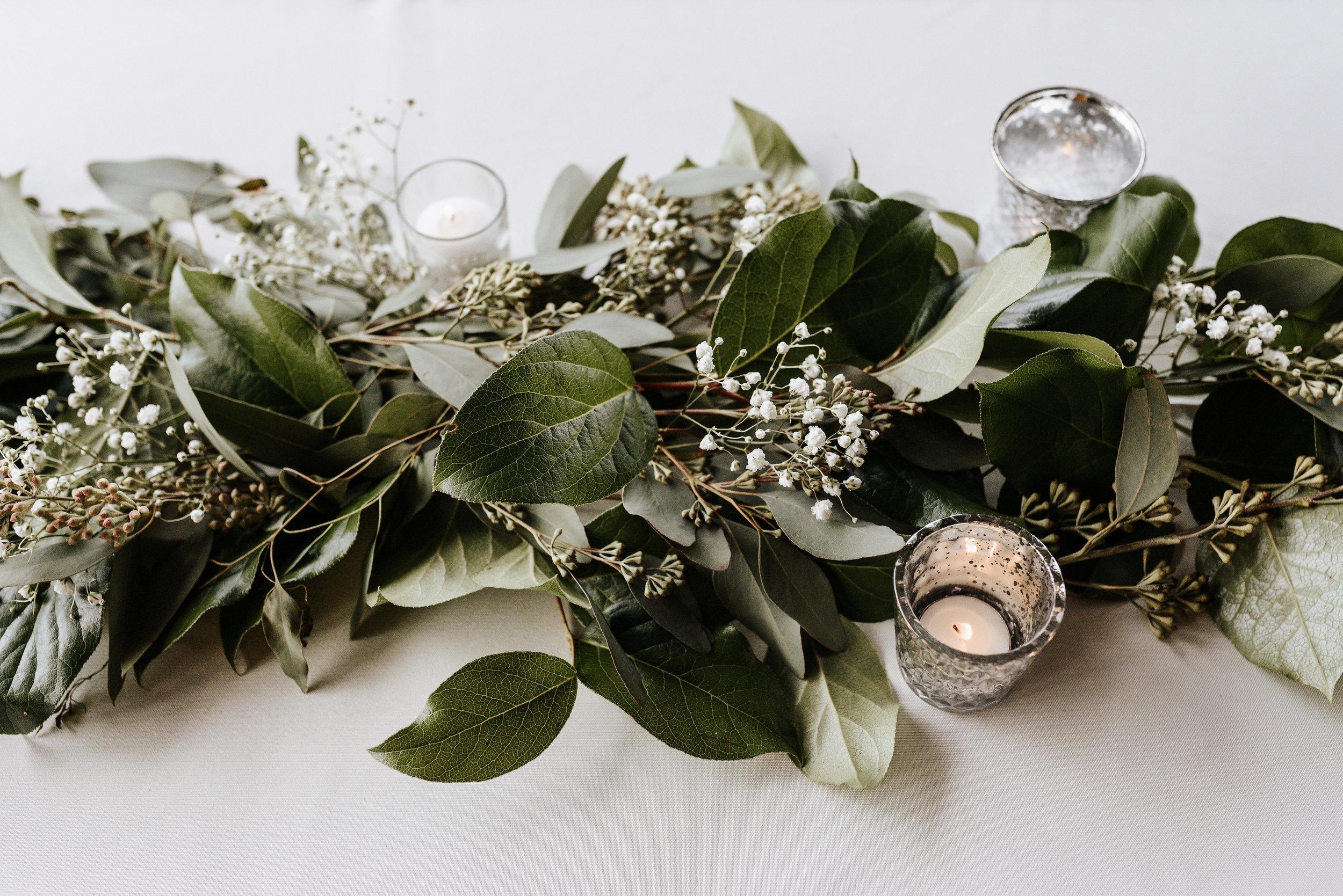 Kourtney_Sean_Savannah_Georgia_Wedding_Wormsloe_Histroic_Site_Coastal_Georgia_Botanical_Gardens_Photography_by_V_3826.jpg