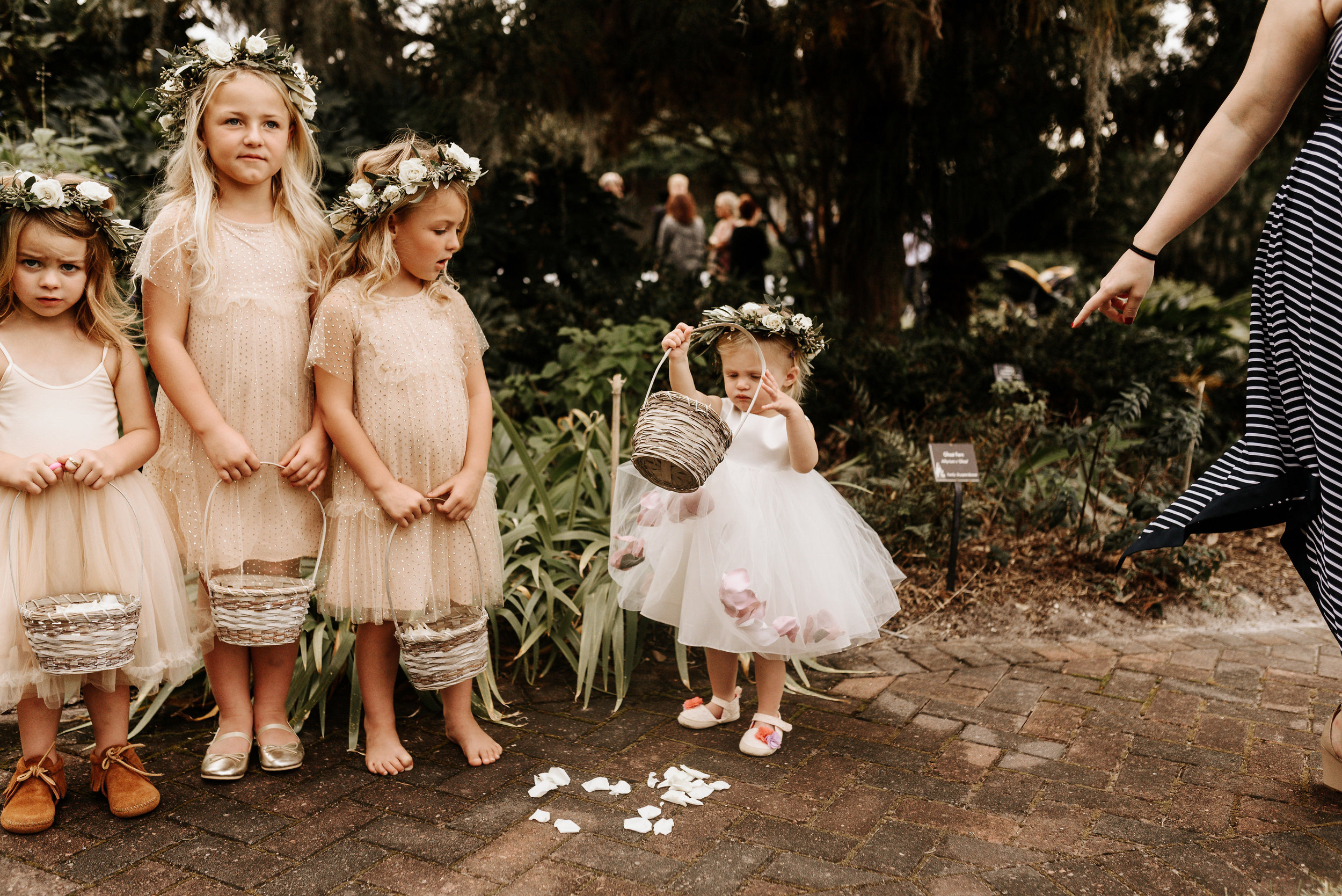 Kourtney_Sean_Savannah_Georgia_Wedding_Wormsloe_Histroic_Site_Coastal_Georgia_Botanical_Gardens_Photography_by_V_3912.jpg