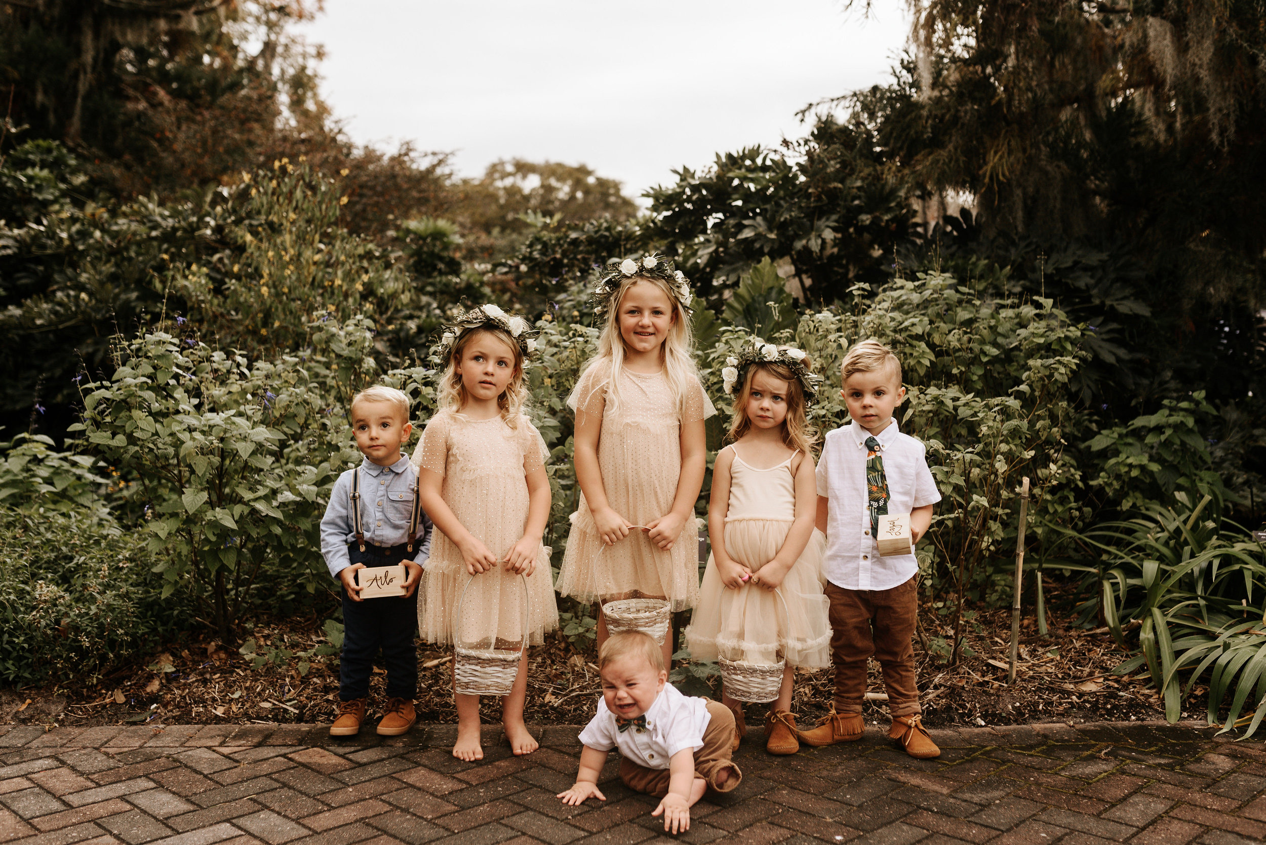 Kourtney_Sean_Savannah_Georgia_Wedding_Wormsloe_Histroic_Site_Coastal_Georgia_Botanical_Gardens_Photography_by_V_3949.jpg