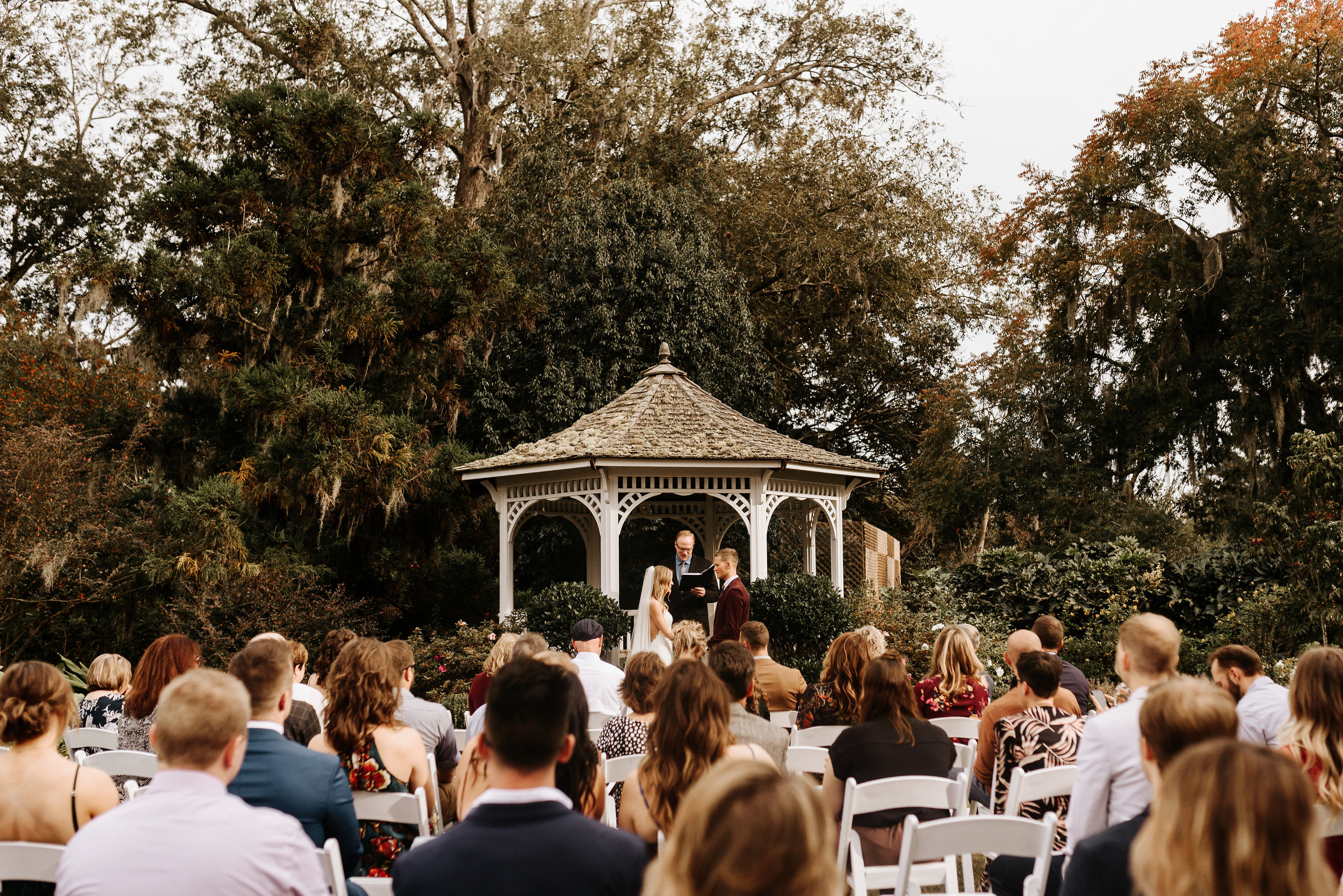 Kourtney_Sean_Savannah_Georgia_Wedding_Wormsloe_Histroic_Site_Coastal_Georgia_Botanical_Gardens_Photography_by_V_3972.jpg