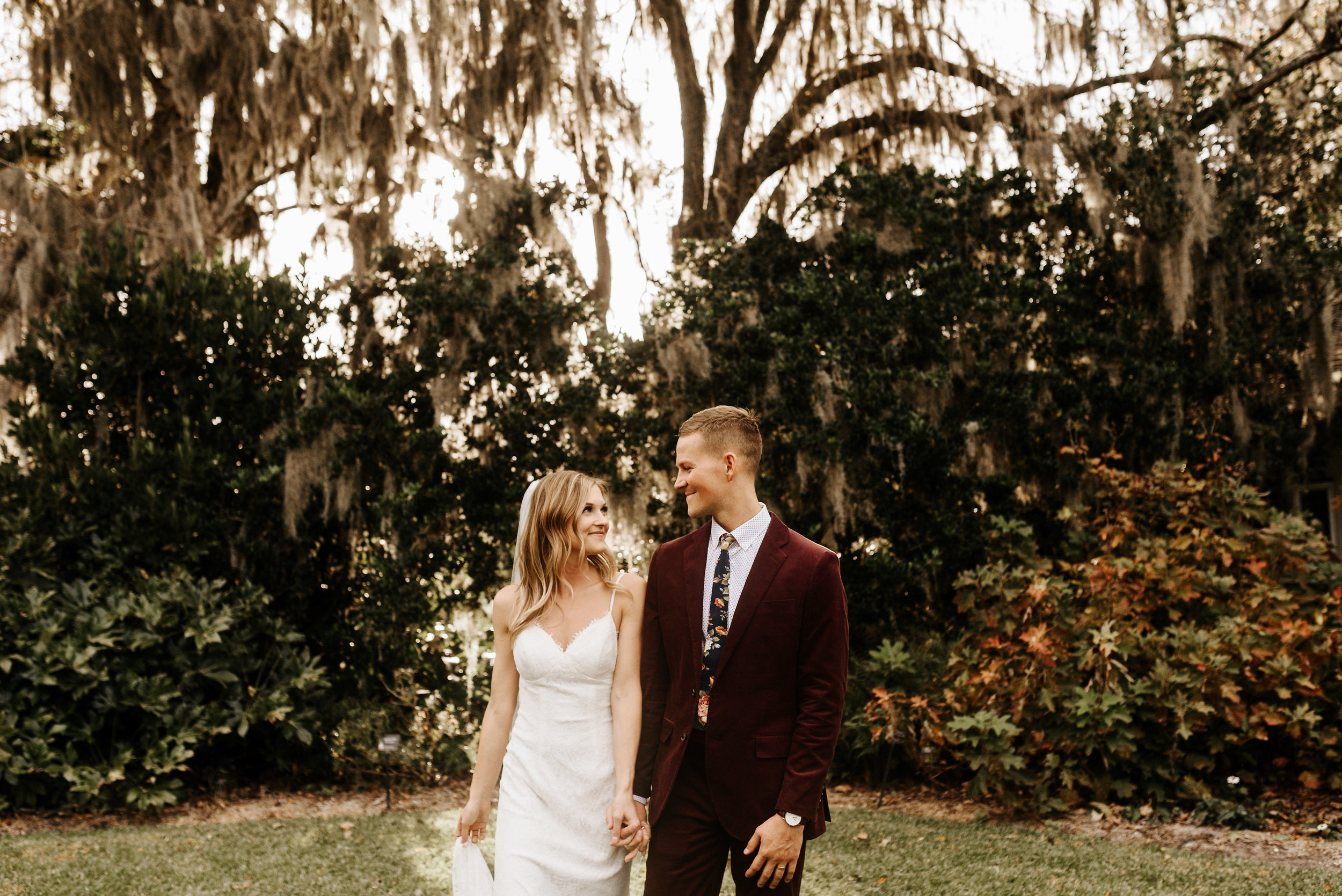 Kourtney_Sean_Savannah_Georgia_Wedding_Wormsloe_Histroic_Site_Coastal_Georgia_Botanical_Gardens_Photography_by_V_4171.jpg