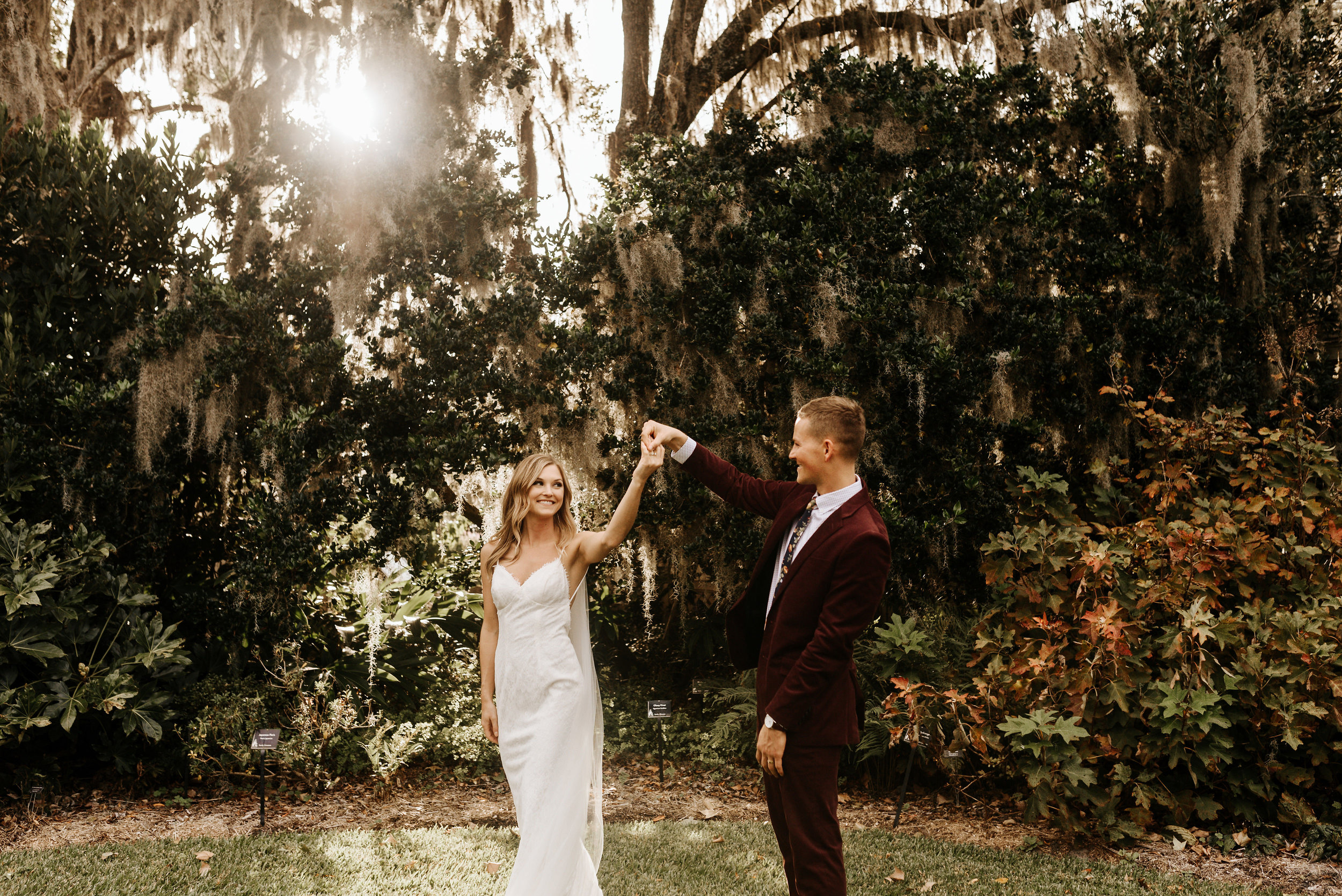 Kourtney_Sean_Savannah_Georgia_Wedding_Wormsloe_Histroic_Site_Coastal_Georgia_Botanical_Gardens_Photography_by_V_4158.jpg