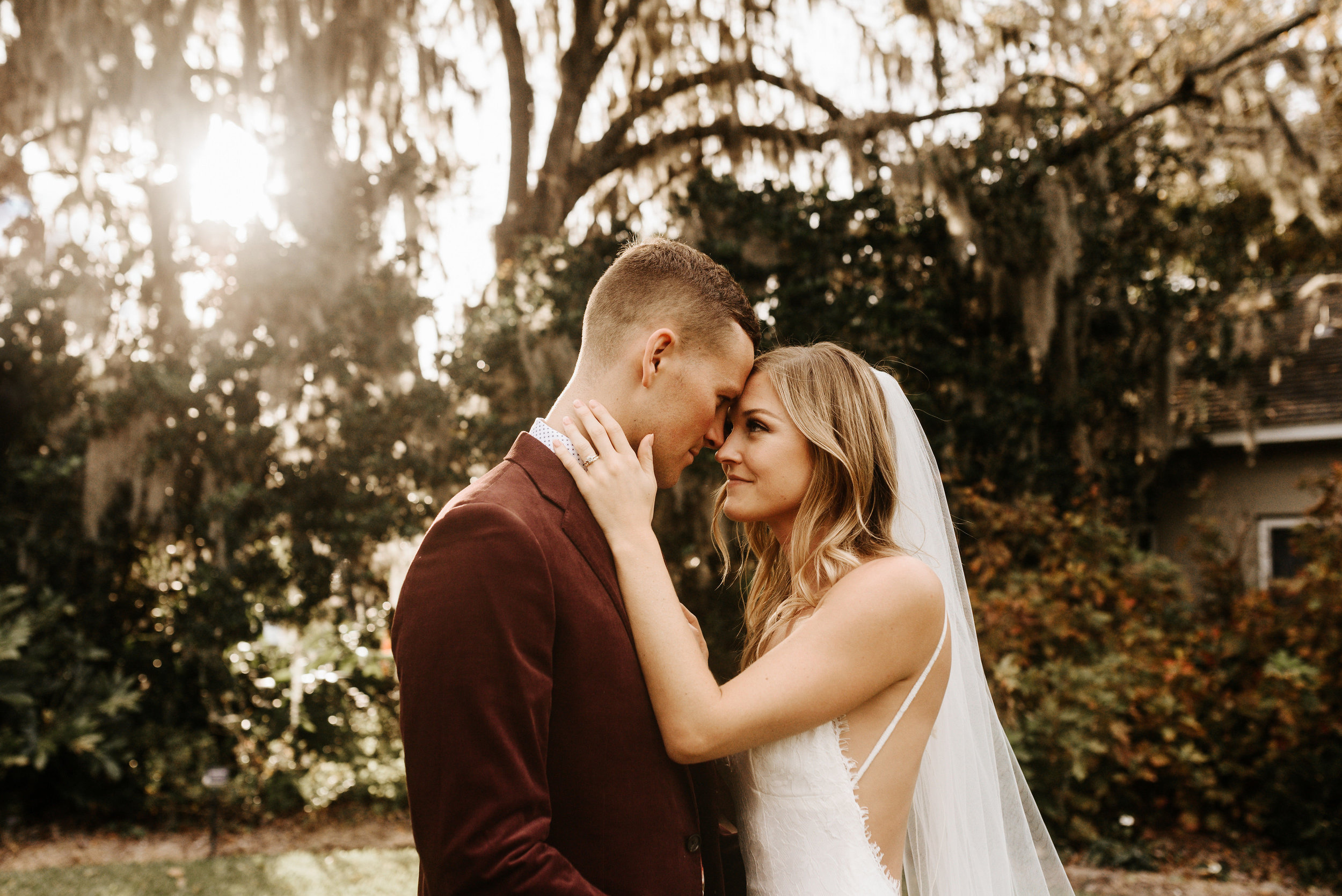 Kourtney_Sean_Savannah_Georgia_Wedding_Wormsloe_Histroic_Site_Coastal_Georgia_Botanical_Gardens_Photography_by_V_4194.jpg