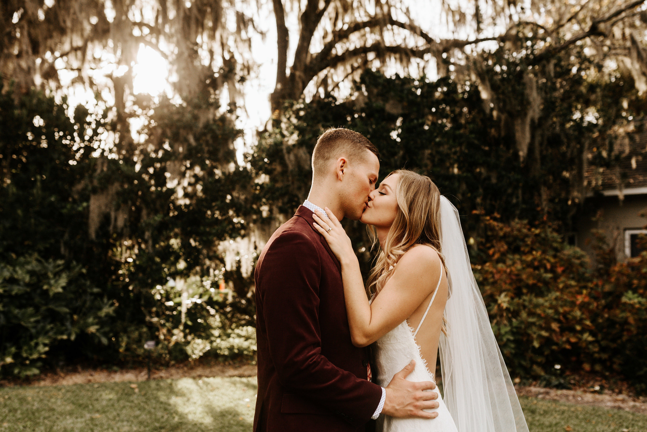 Kourtney_Sean_Savannah_Georgia_Wedding_Wormsloe_Histroic_Site_Coastal_Georgia_Botanical_Gardens_Photography_by_V_4199.jpg