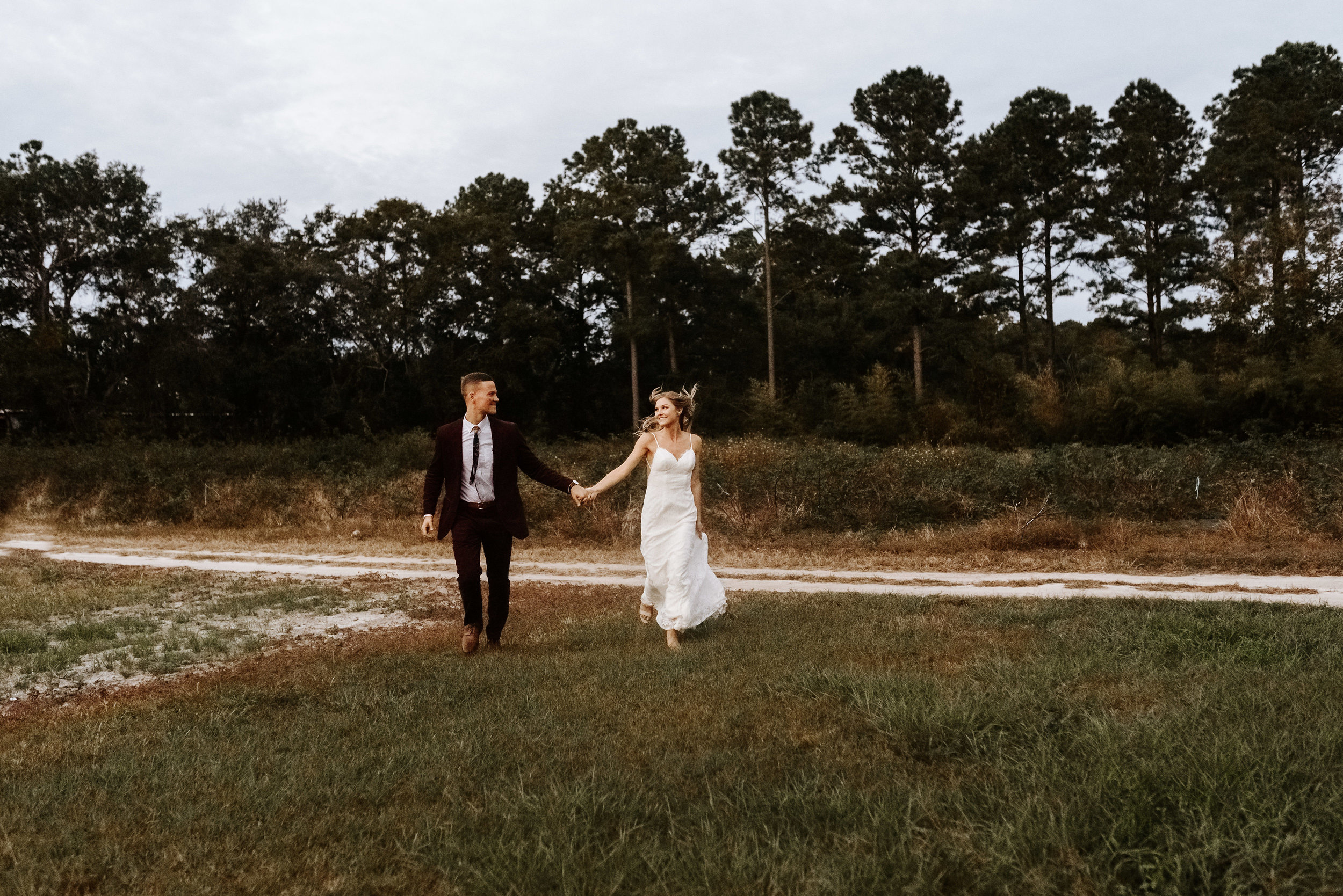 Kourtney_Sean_Savannah_Georgia_Wedding_Wormsloe_Histroic_Site_Coastal_Georgia_Botanical_Gardens_Photography_by_V_4329.jpg