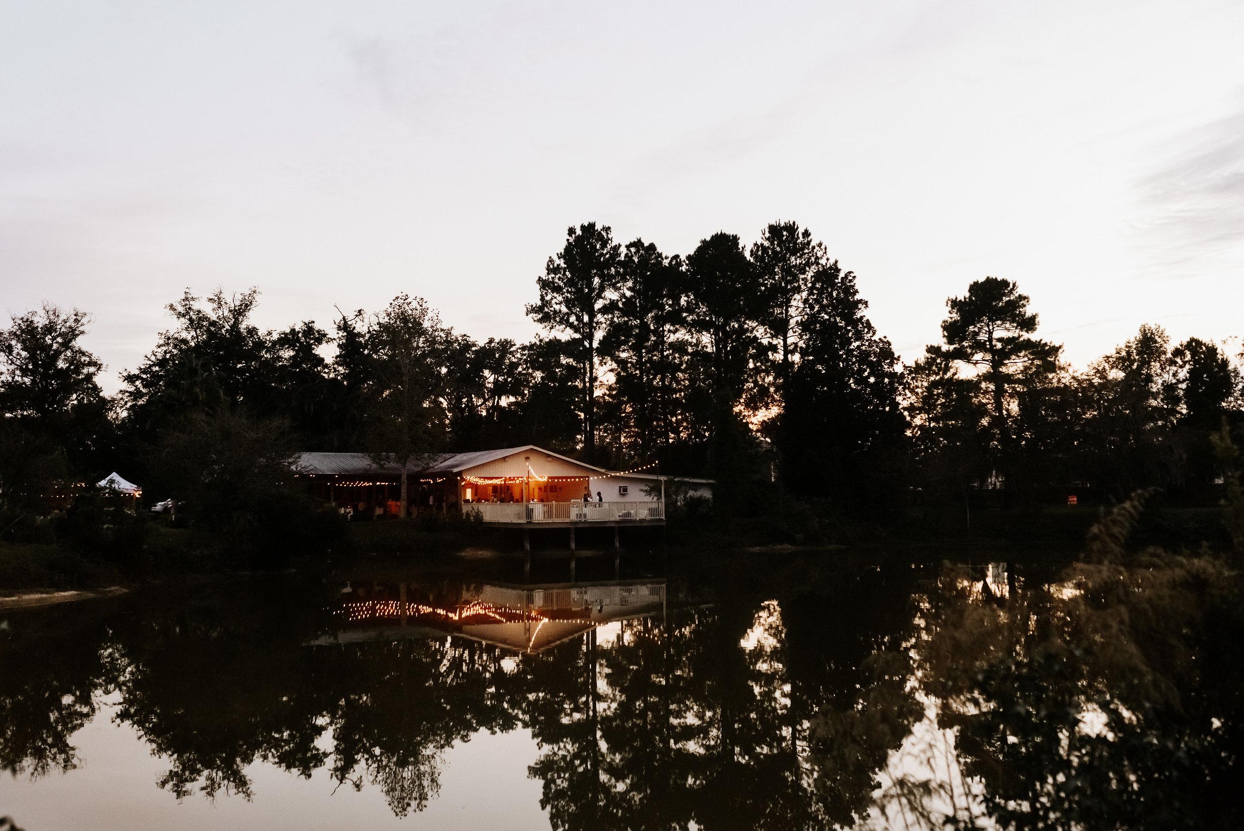 Kourtney_Sean_Savannah_Georgia_Wedding_Wormsloe_Histroic_Site_Coastal_Georgia_Botanical_Gardens_Photography_by_V_4340.jpg
