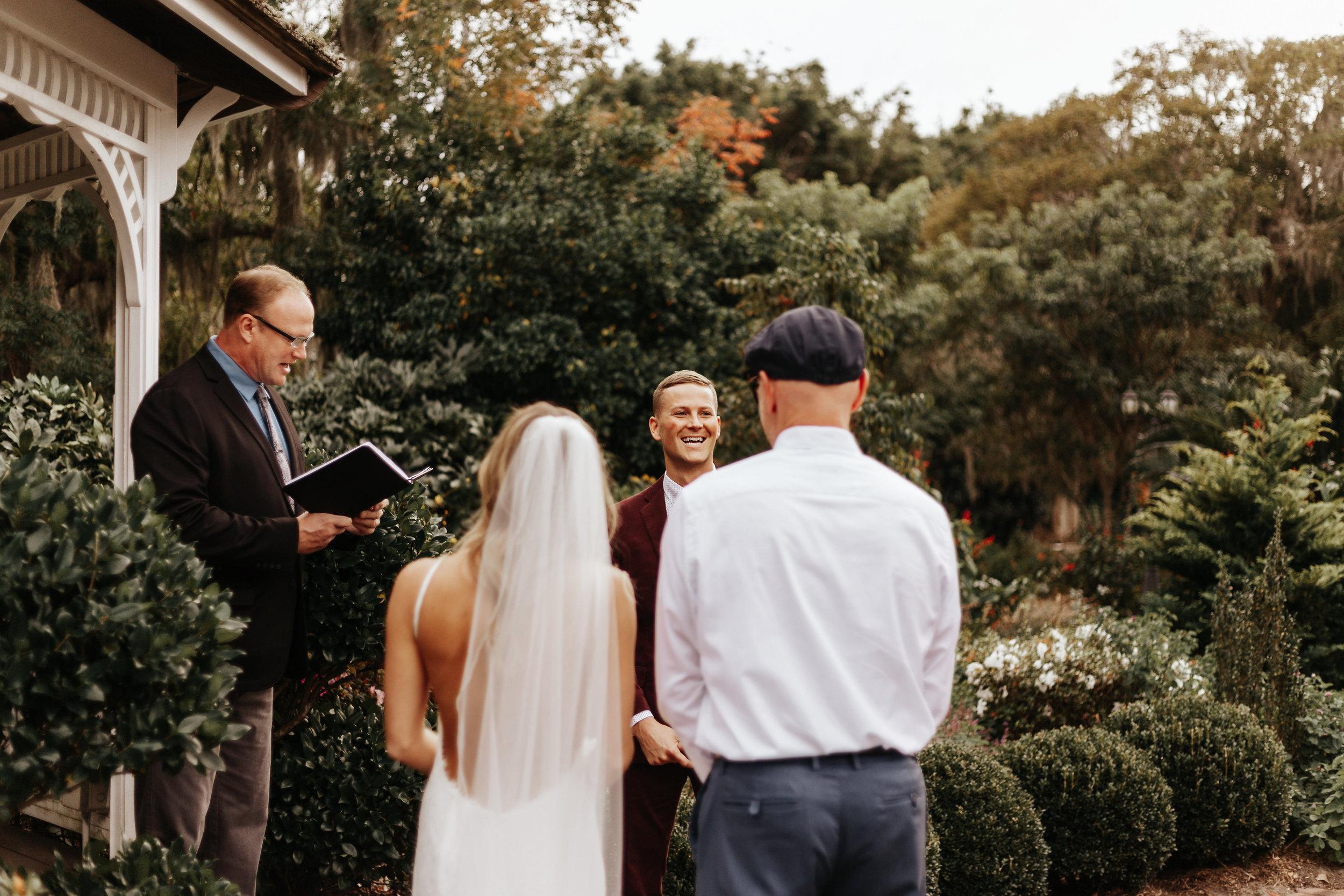 Kourtney_Sean_Savannah_Georgia_Wedding_Wormsloe_Histroic_Site_Coastal_Georgia_Botanical_Gardens_Photography_by_V_6680.jpg