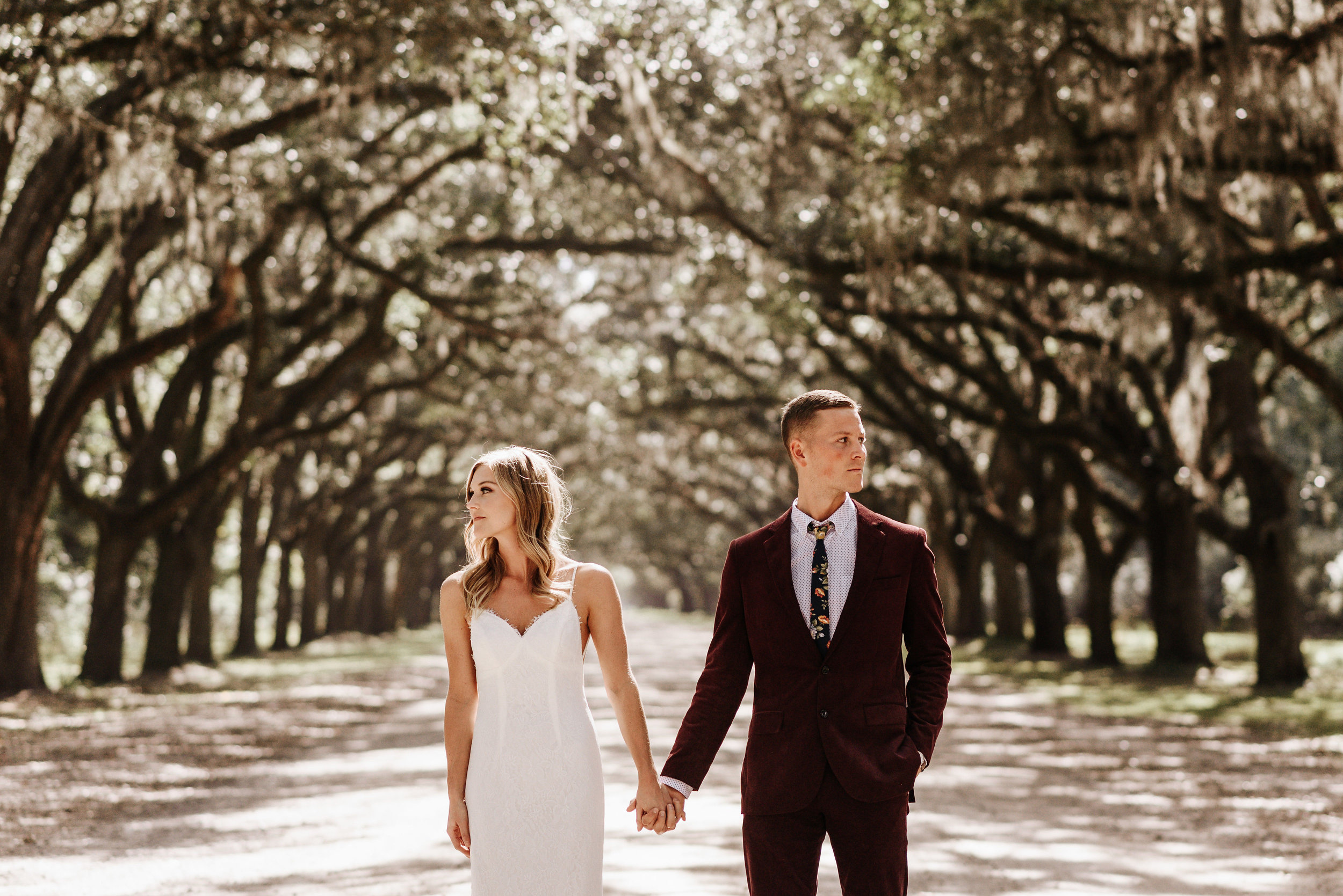 Kourtney_Sean_Savannah_Georgia_Wedding_Wormsloe_Histroic_Site_Coastal_Georgia_Botanical_Gardens_Photography_by_V_6773.jpg