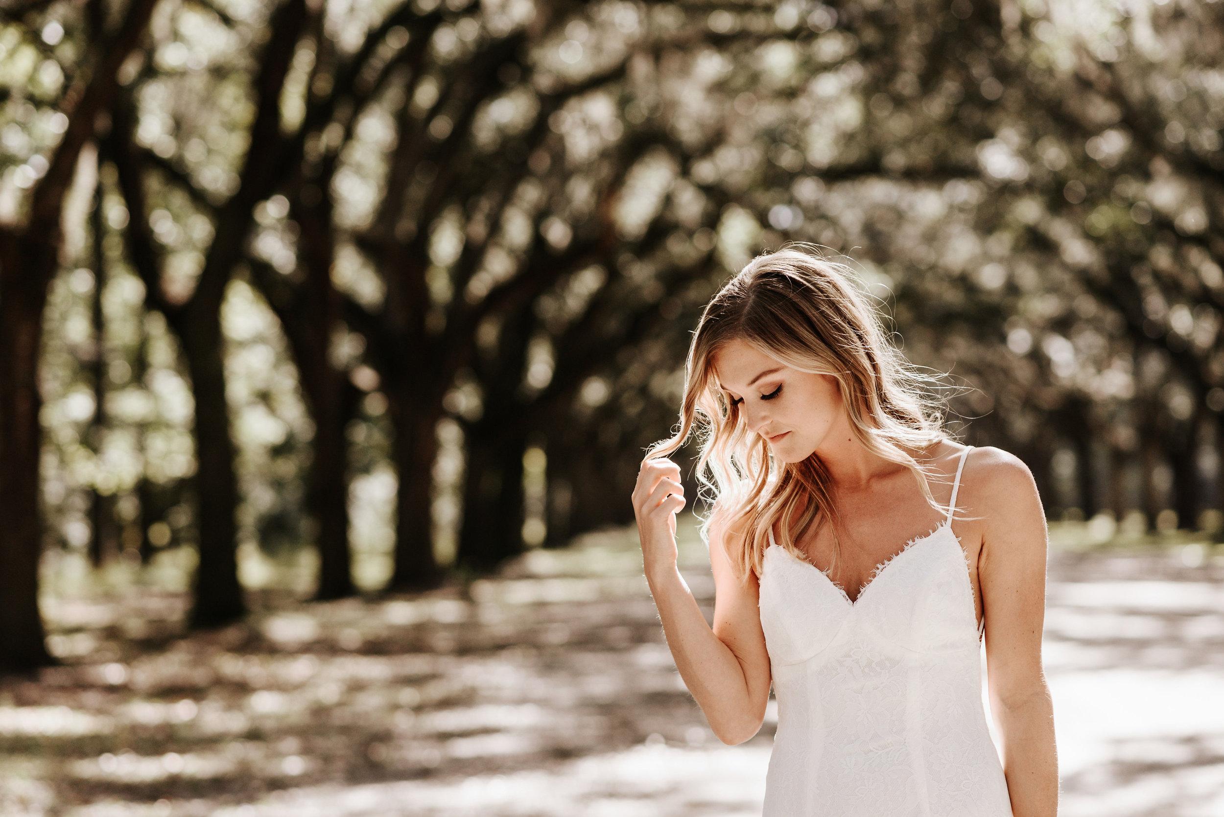 Kourtney_Sean_Savannah_Georgia_Wedding_Wormsloe_Histroic_Site_Coastal_Georgia_Botanical_Gardens_Photography_by_V_6844.jpg