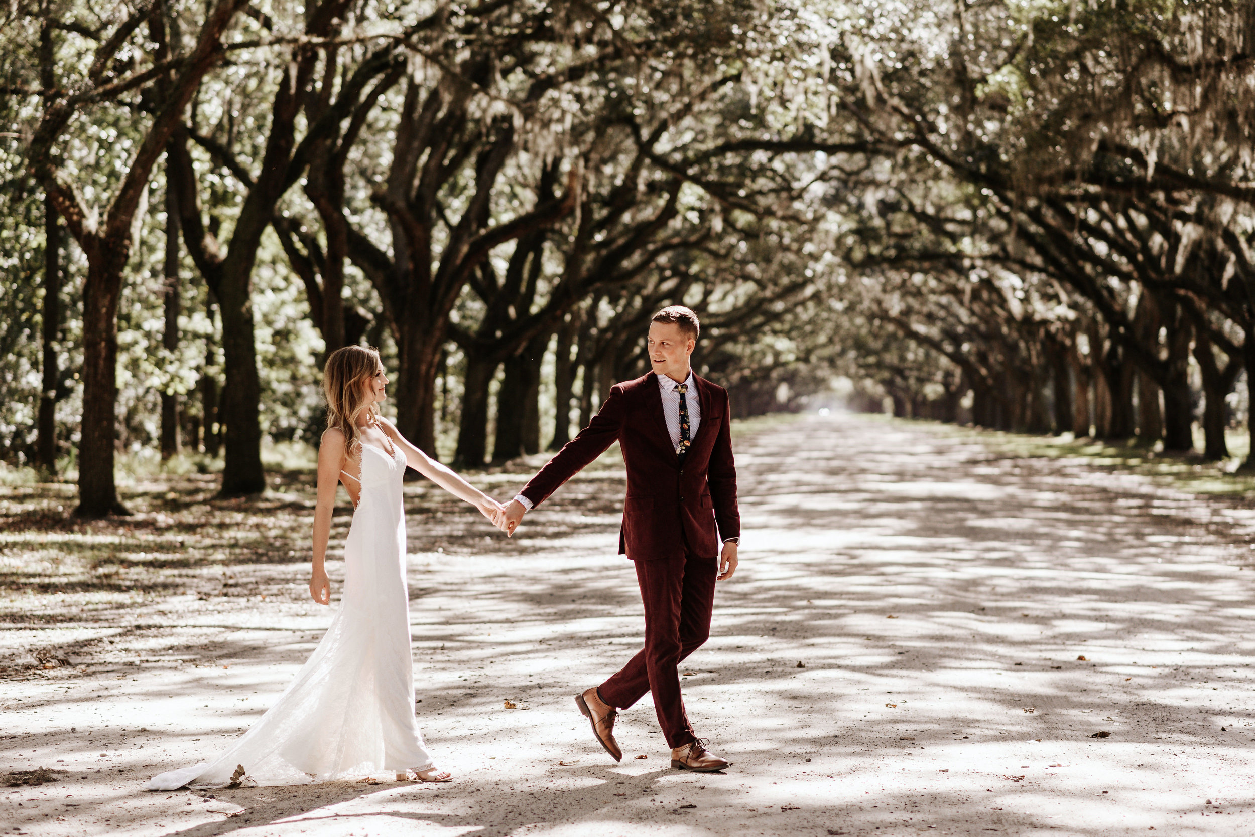 Kourtney_Sean_Savannah_Georgia_Wedding_Wormsloe_Histroic_Site_Coastal_Georgia_Botanical_Gardens_Photography_by_V_6873.jpg