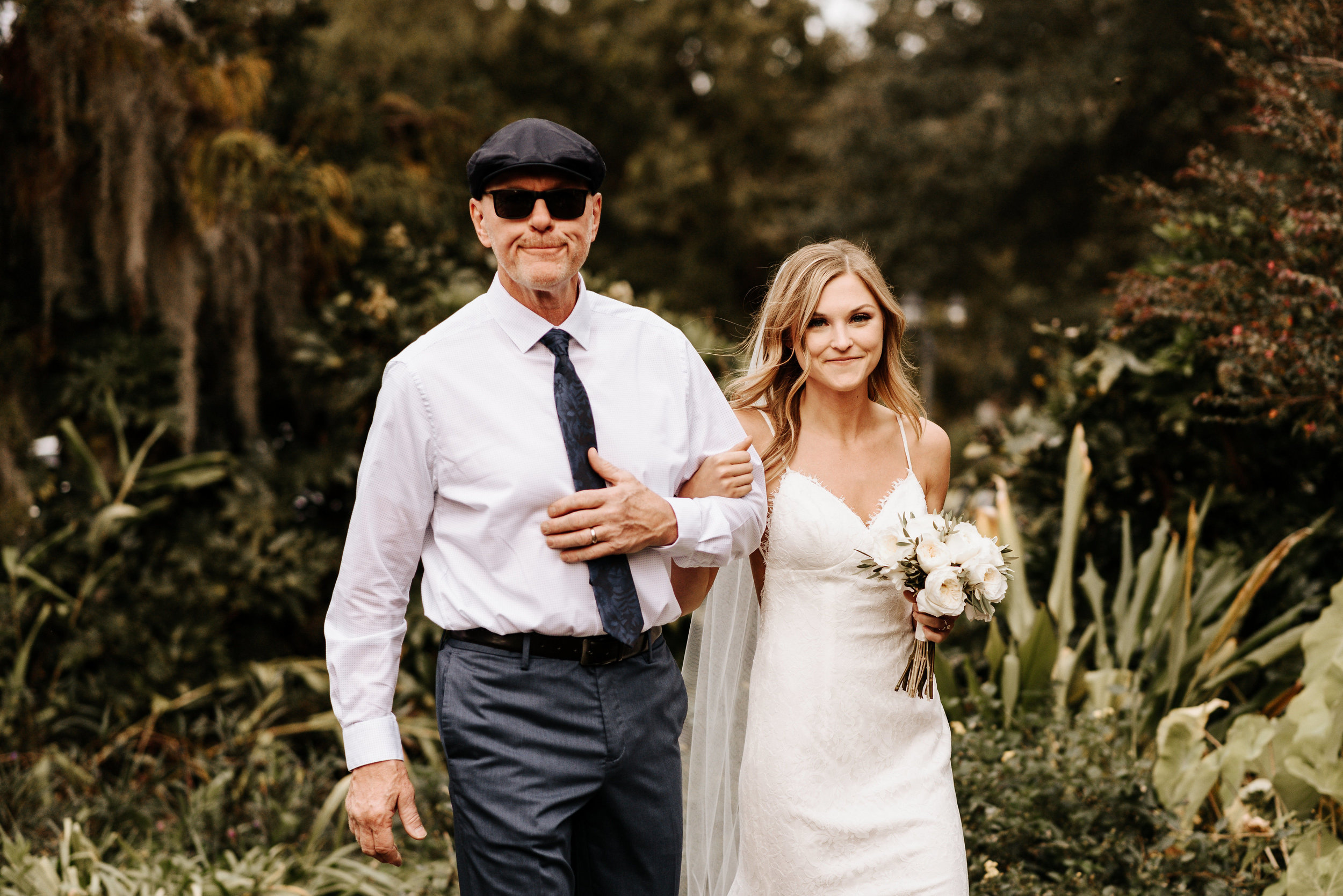Kourtney_Sean_Savannah_Georgia_Wedding_Wormsloe_Histroic_Site_Coastal_Georgia_Botanical_Gardens_Photography_by_V_6929_2.jpg