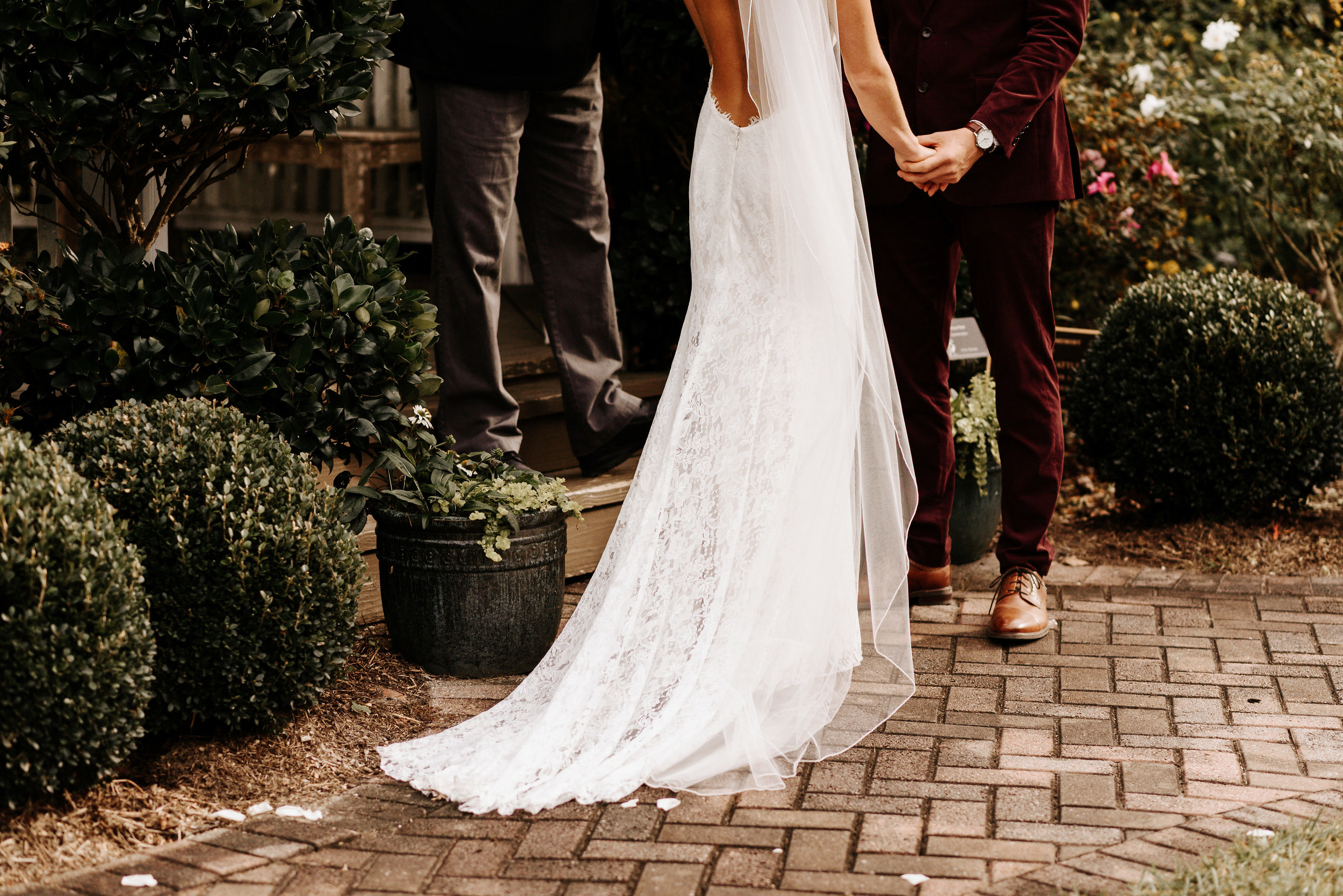 Kourtney_Sean_Savannah_Georgia_Wedding_Wormsloe_Histroic_Site_Coastal_Georgia_Botanical_Gardens_Photography_by_V_6963.jpg