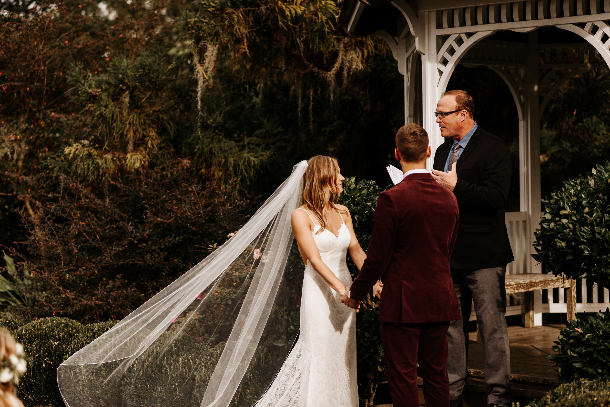 Kourtney_Sean_Savannah_Georgia_Wedding_Wormsloe_Histroic_Site_Coastal_Georgia_Botanical_Gardens_Photography_by_V_6977.jpg