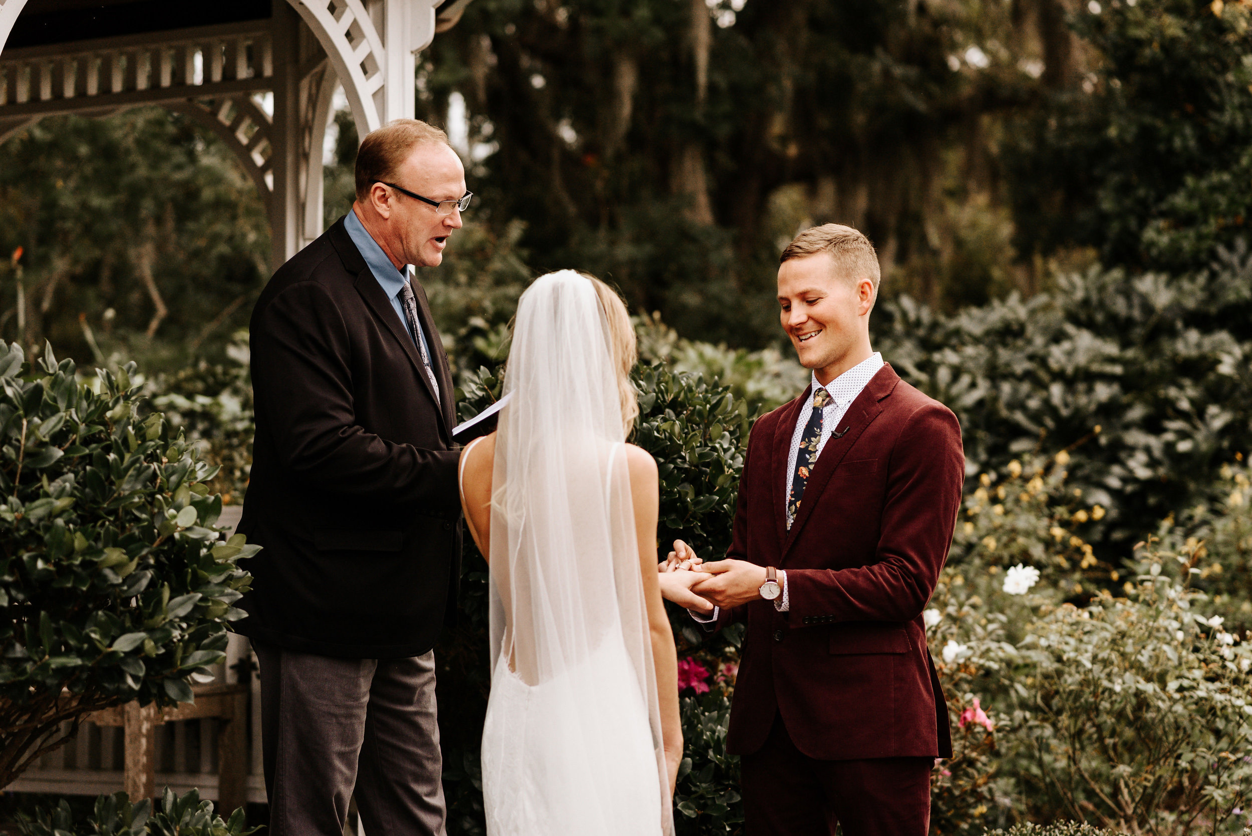 Kourtney_Sean_Savannah_Georgia_Wedding_Wormsloe_Histroic_Site_Coastal_Georgia_Botanical_Gardens_Photography_by_V_7019.jpg