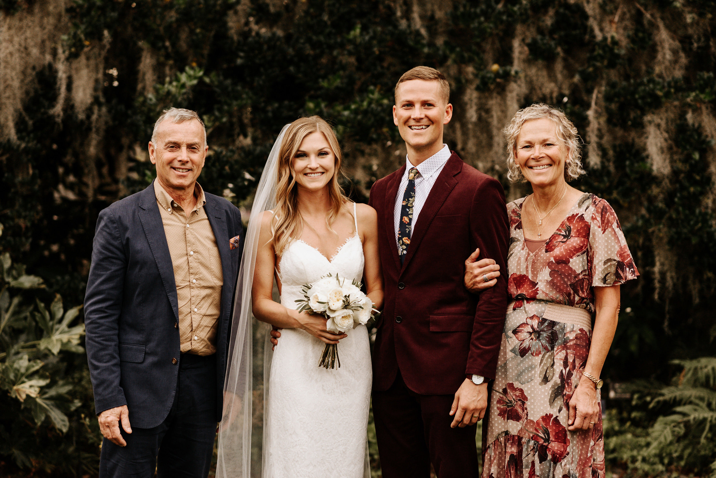 Kourtney_Sean_Savannah_Georgia_Wedding_Wormsloe_Histroic_Site_Coastal_Georgia_Botanical_Gardens_Photography_by_V_7053.jpg