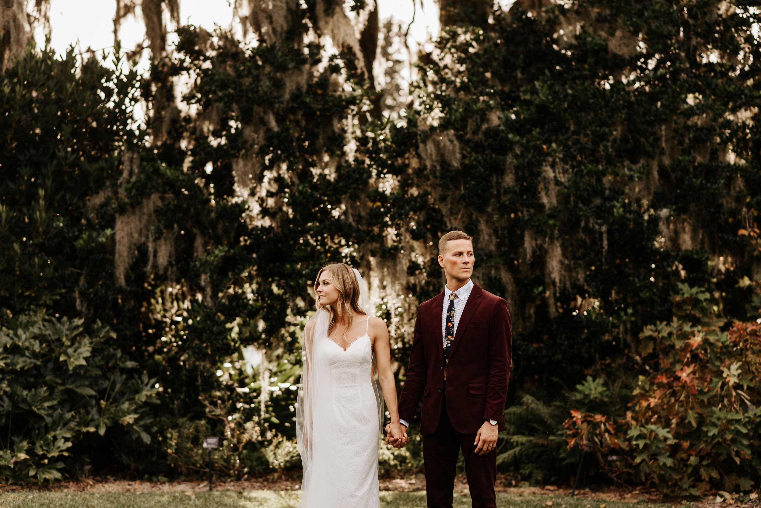Kourtney_Sean_Savannah_Georgia_Wedding_Wormsloe_Histroic_Site_Coastal_Georgia_Botanical_Gardens_Photography_by_V_7120.jpg
