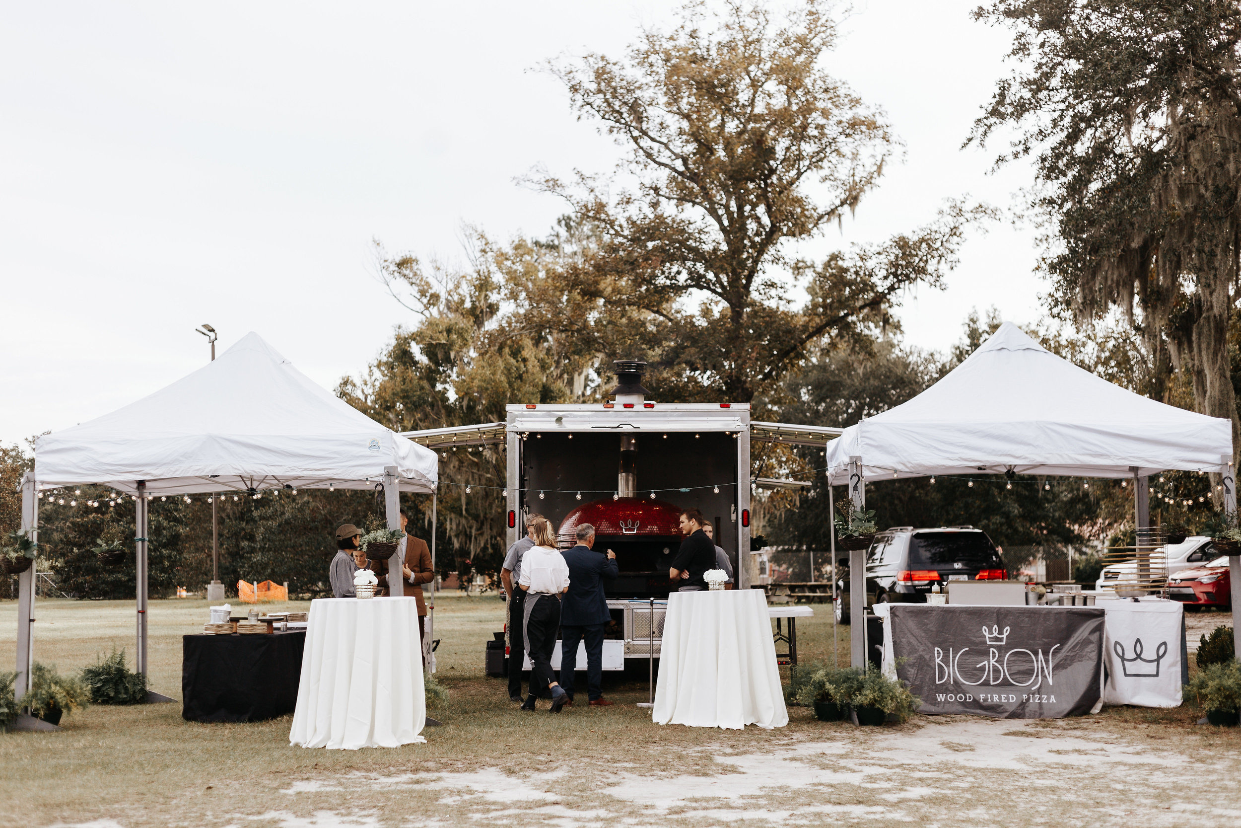 Kourtney_Sean_Savannah_Georgia_Wedding_Wormsloe_Histroic_Site_Coastal_Georgia_Botanical_Gardens_Photography_by_V_7194.jpg