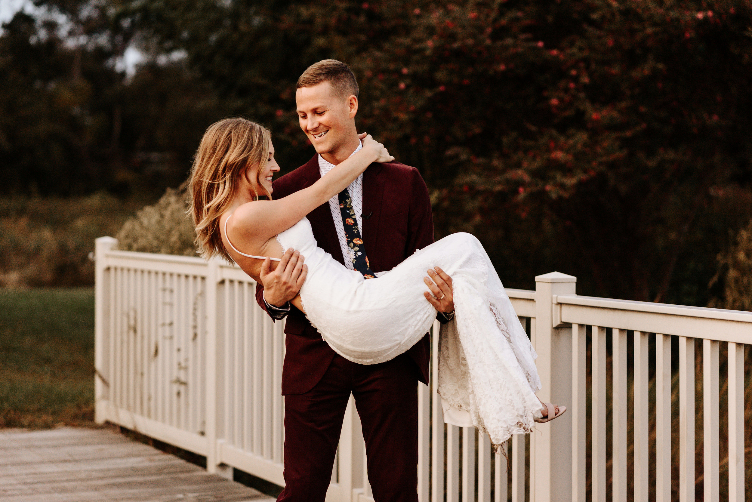 Kourtney_Sean_Savannah_Georgia_Wedding_Wormsloe_Histroic_Site_Coastal_Georgia_Botanical_Gardens_Photography_by_V_7280.jpg
