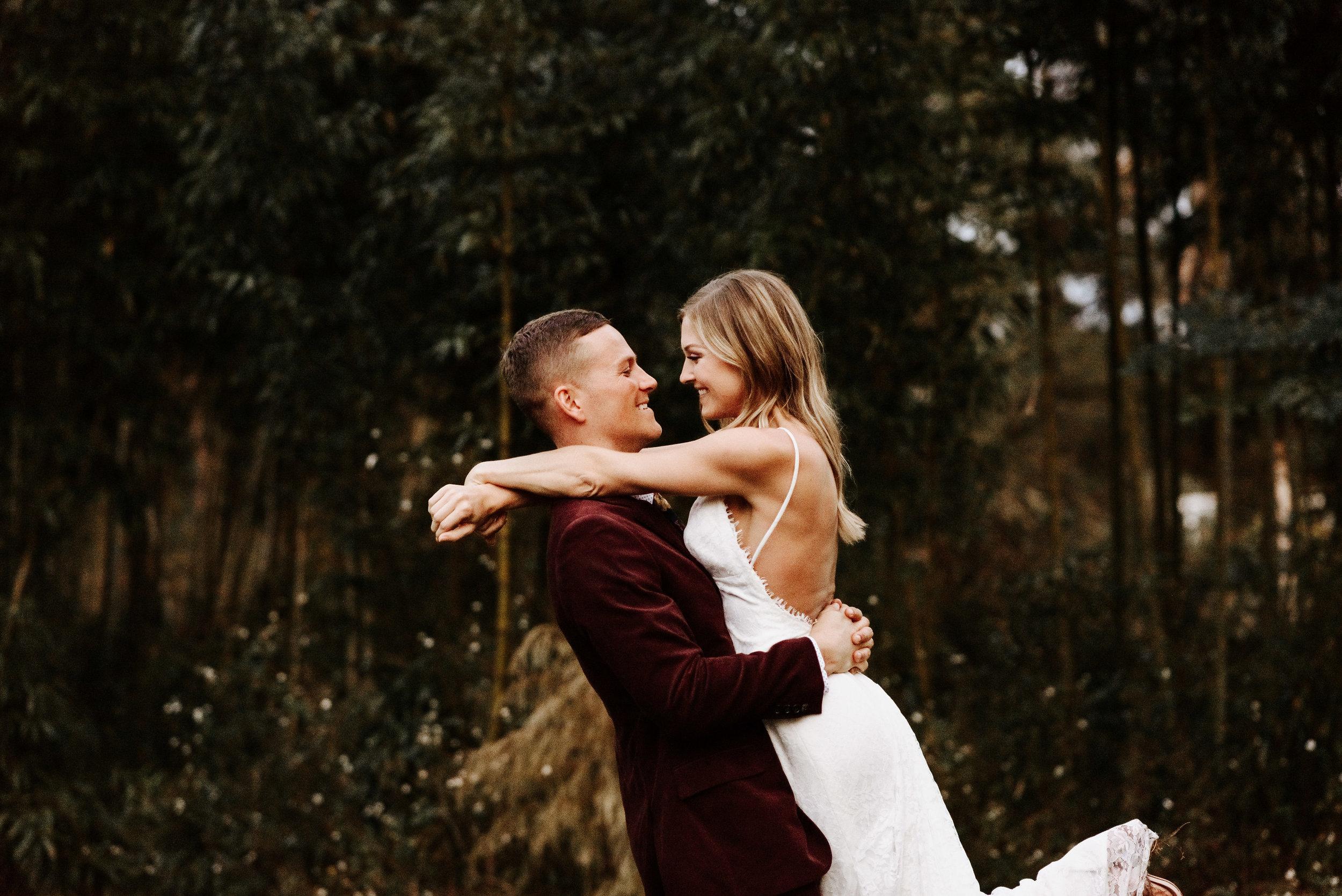 Kourtney_Sean_Savannah_Georgia_Wedding_Wormsloe_Histroic_Site_Coastal_Georgia_Botanical_Gardens_Photography_by_V_7285.jpg