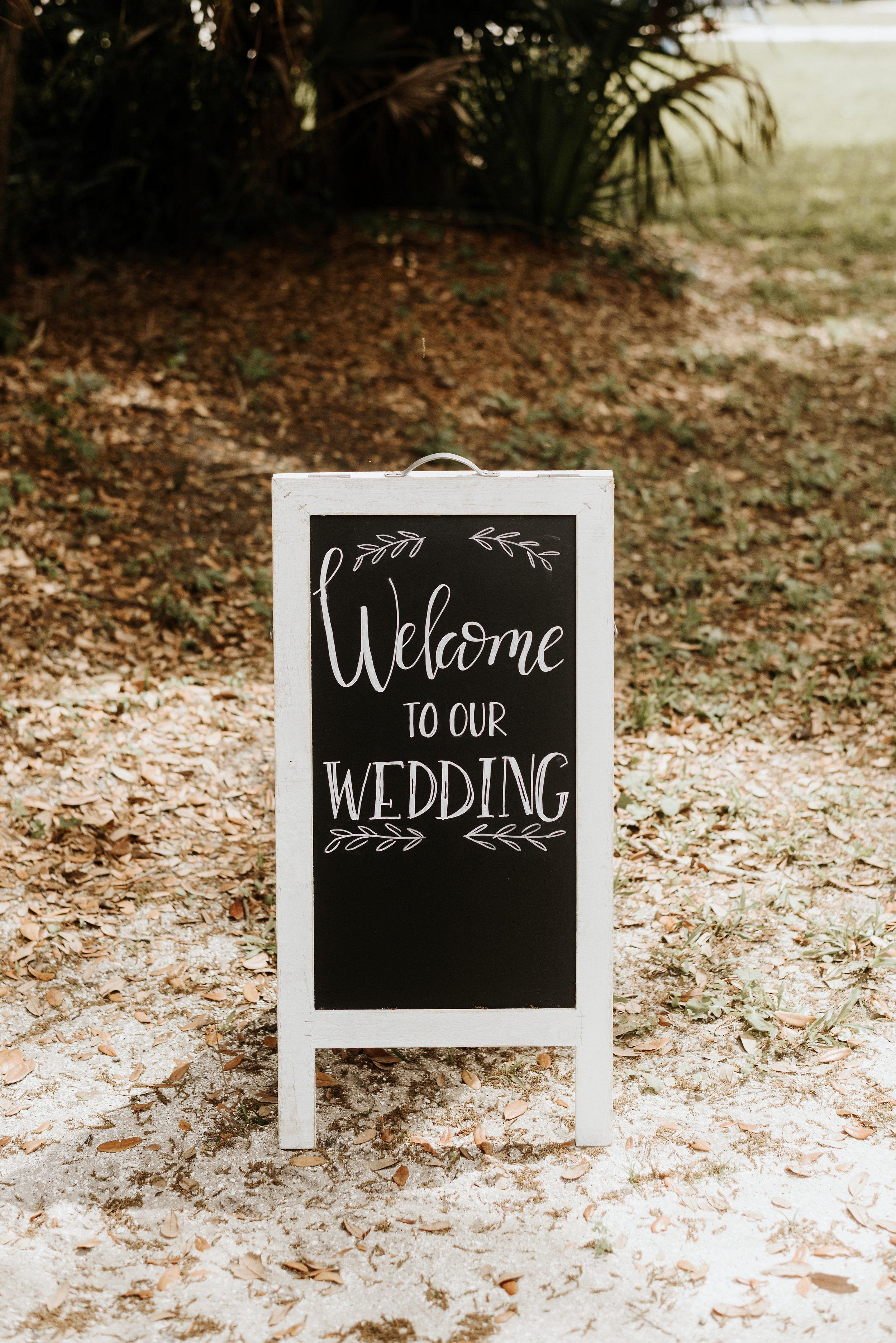 Mikenzi_Brad_Wedding_The_Delamater_House_New_Smyrna_Beach_Florida_Photography_by_V_4232.jpg