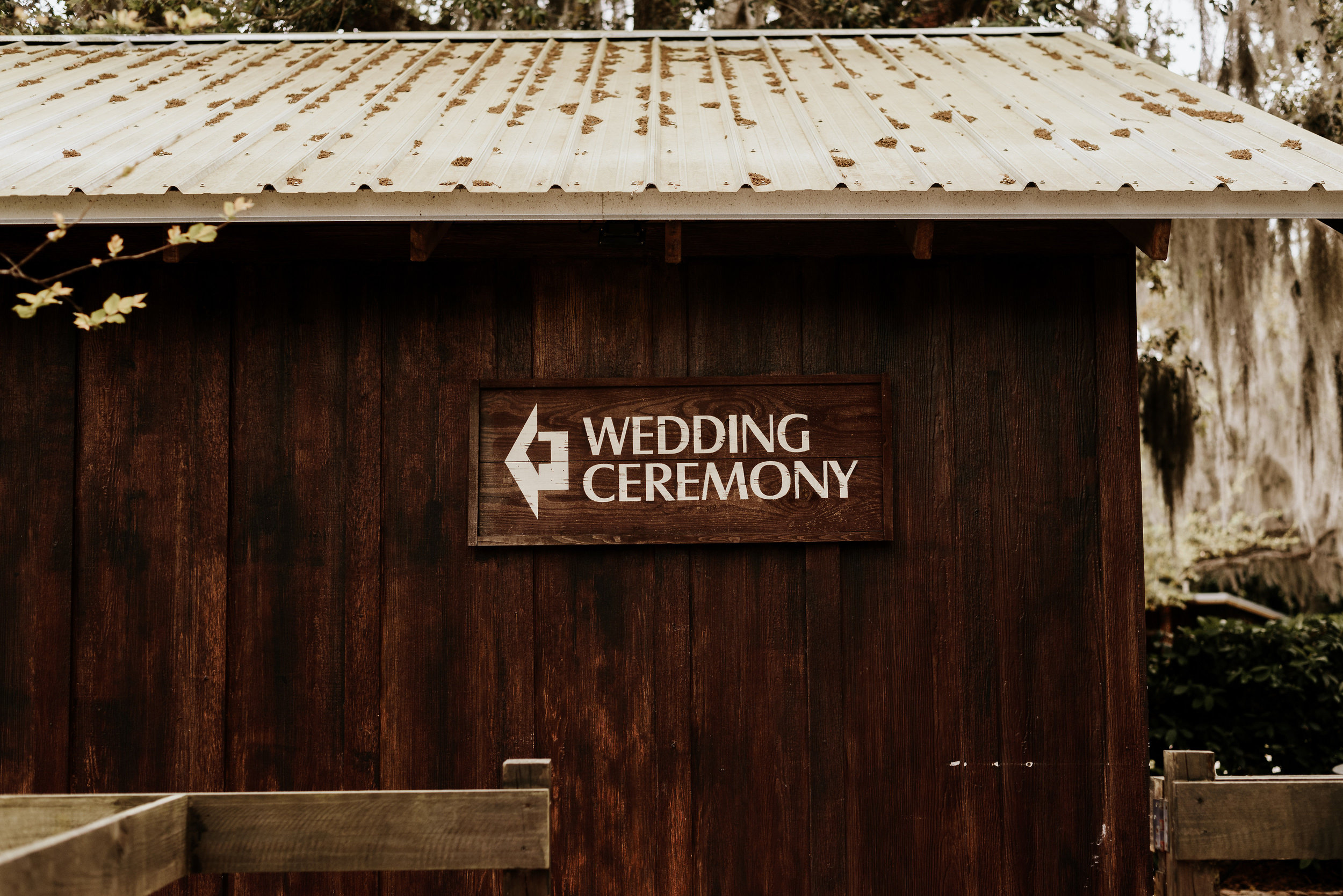 Mikenzi_Brad_Wedding_The_Delamater_House_New_Smyrna_Beach_Florida_Photography_by_V_4243.jpg