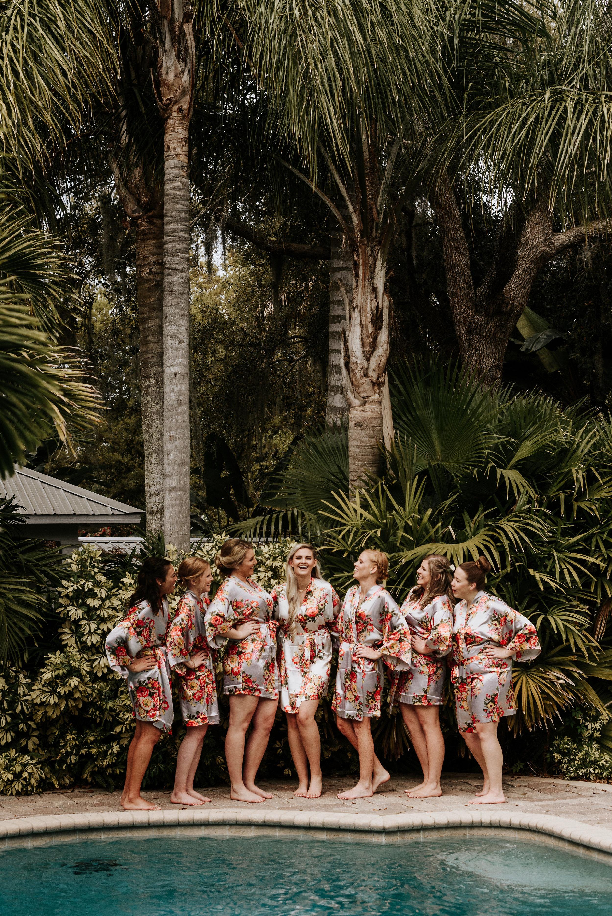 Mikenzi_Brad_Wedding_The_Delamater_House_New_Smyrna_Beach_Florida_Photography_by_V_4330.jpg